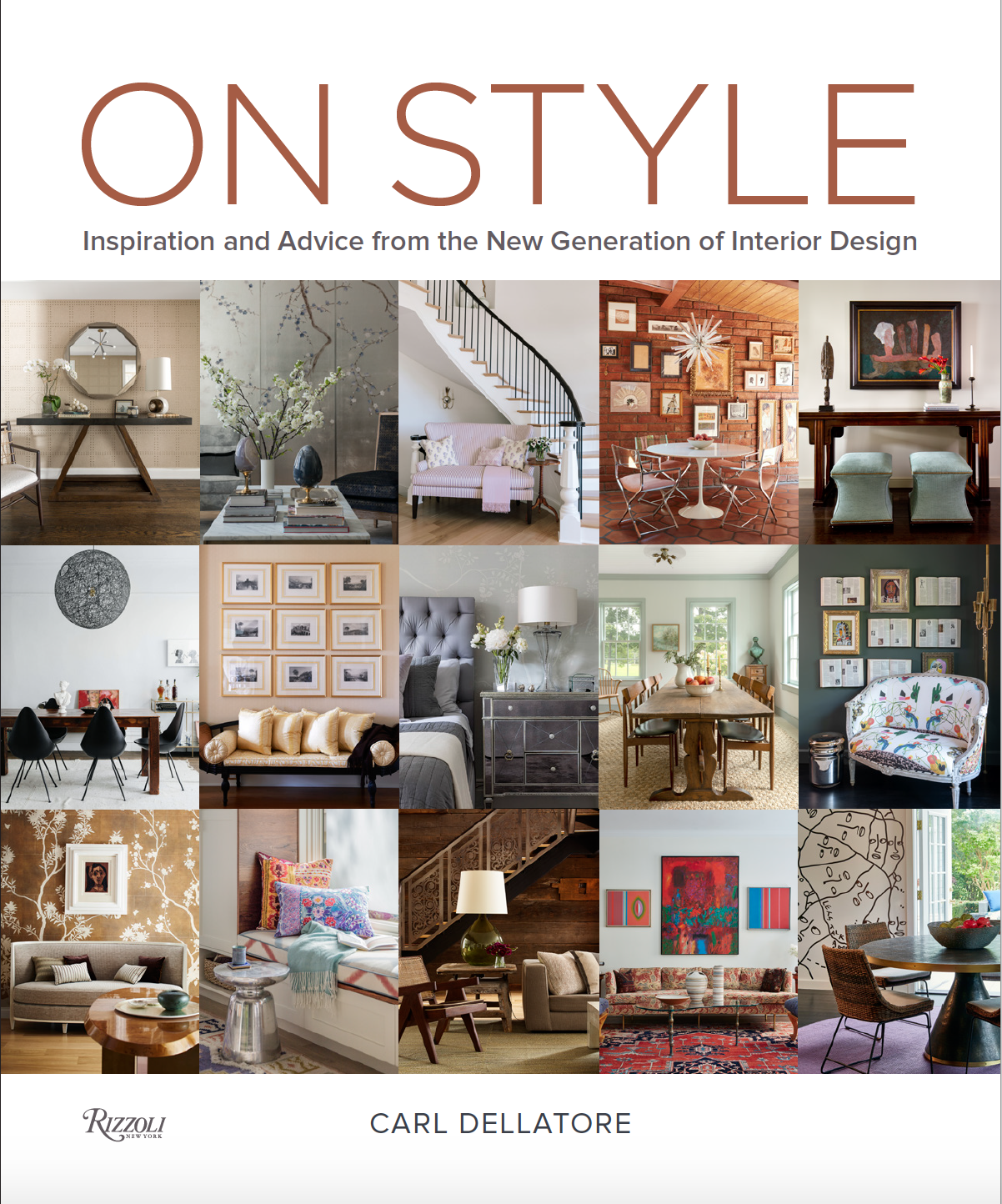 On Style Cover April 1.png