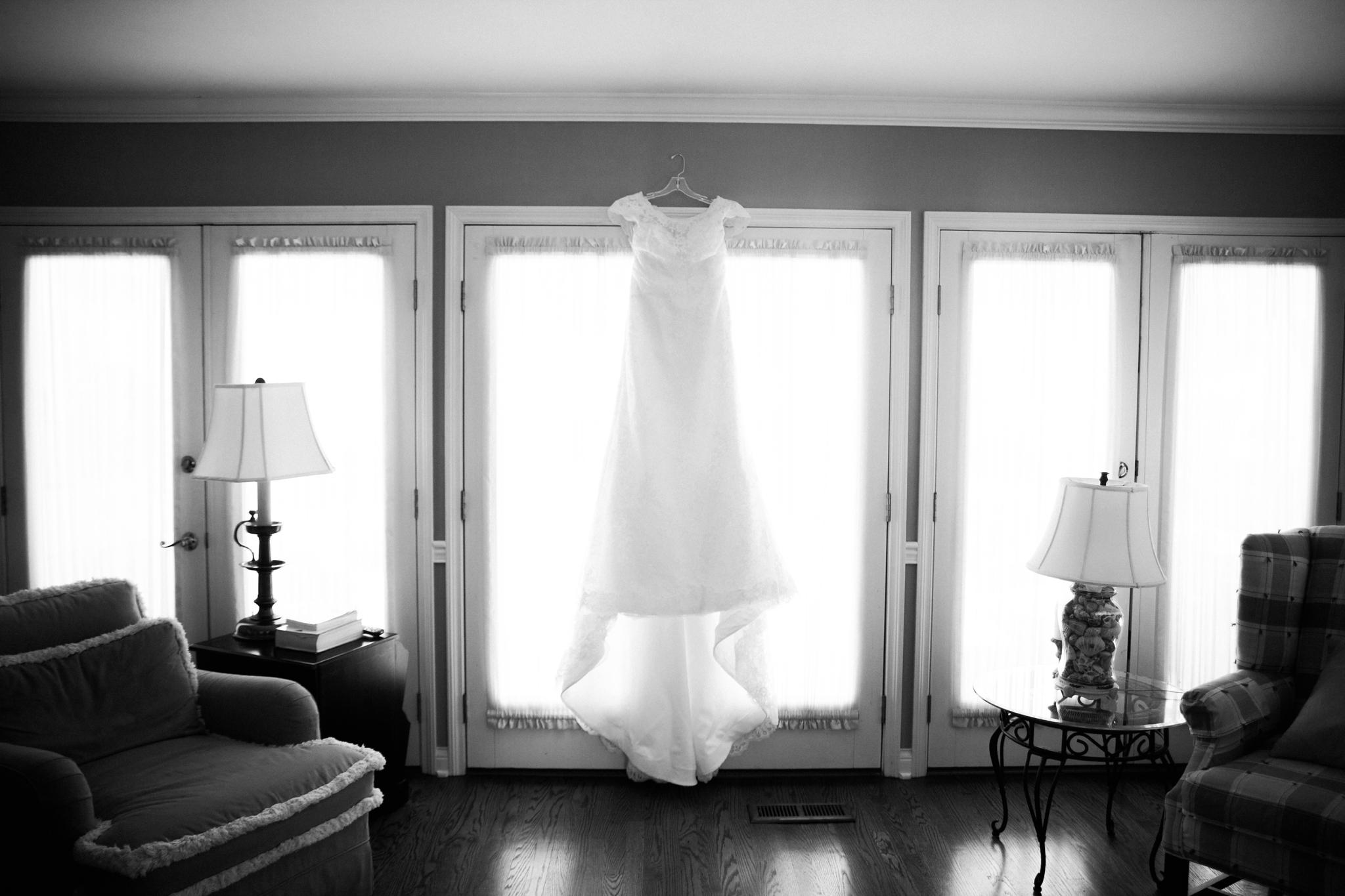 St Louis Wedding Photographer_0466.jpg