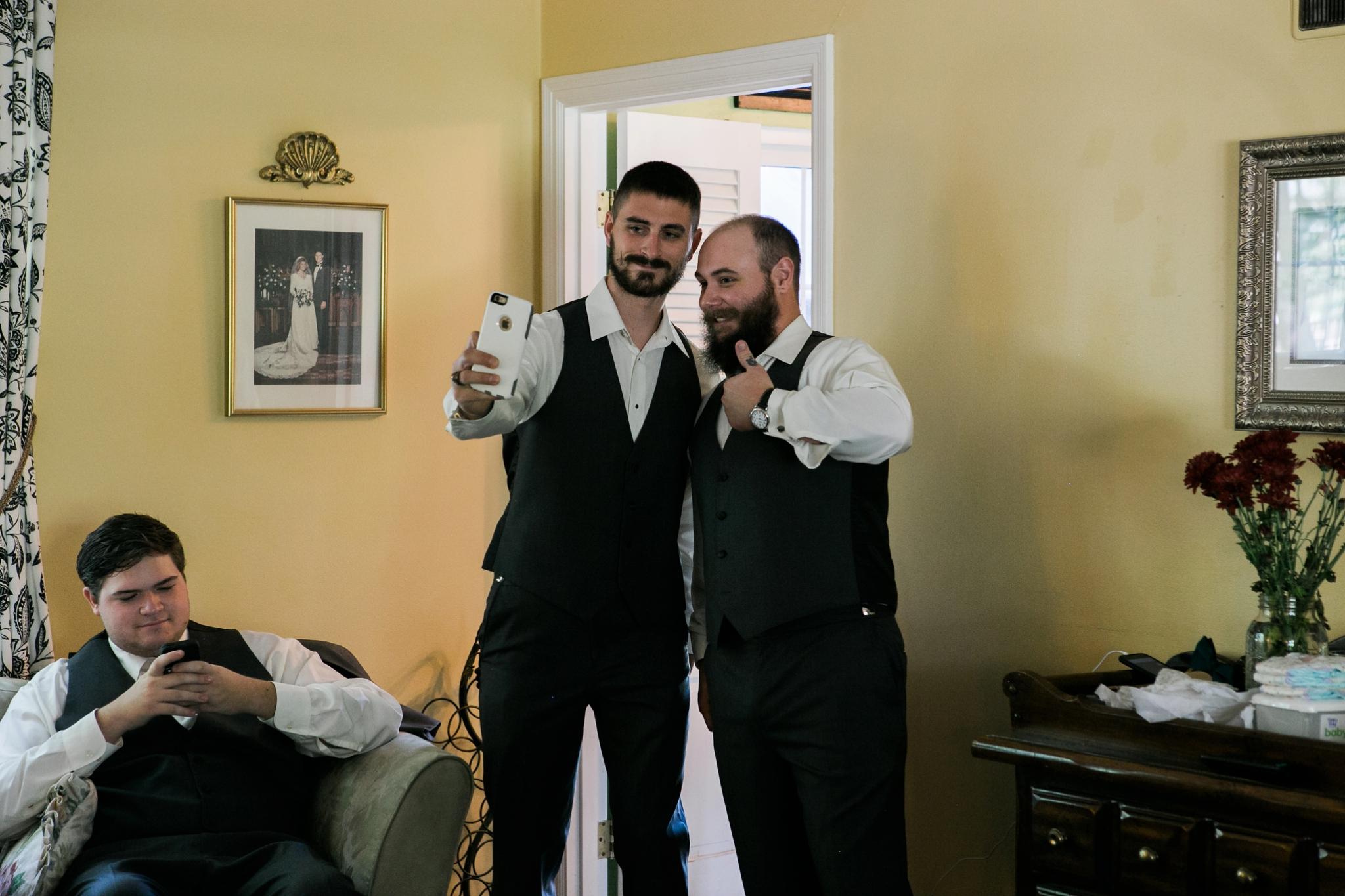 St Louis Wedding Photographer_0473.jpg