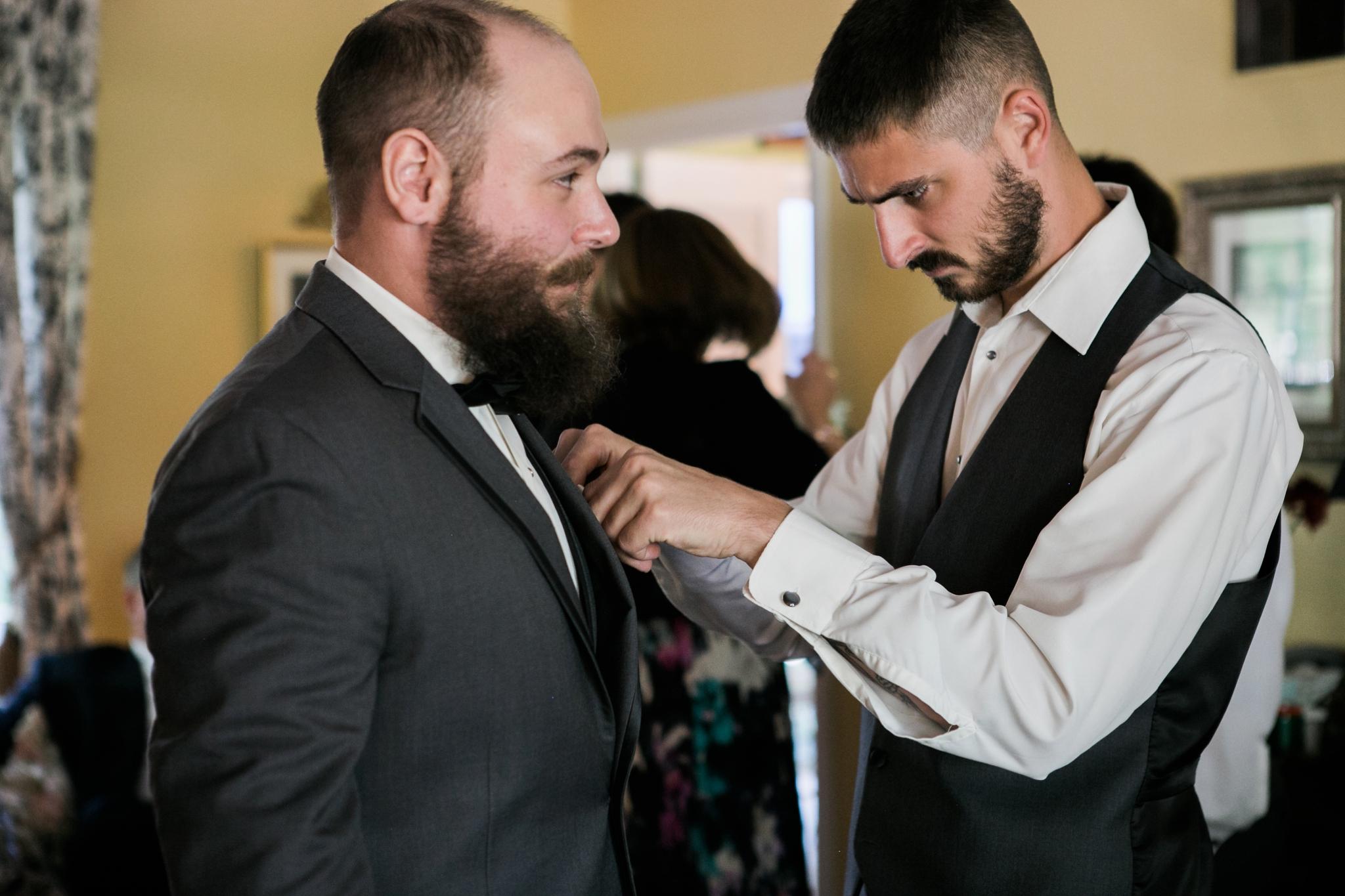 St Louis Wedding Photographer_0475.jpg