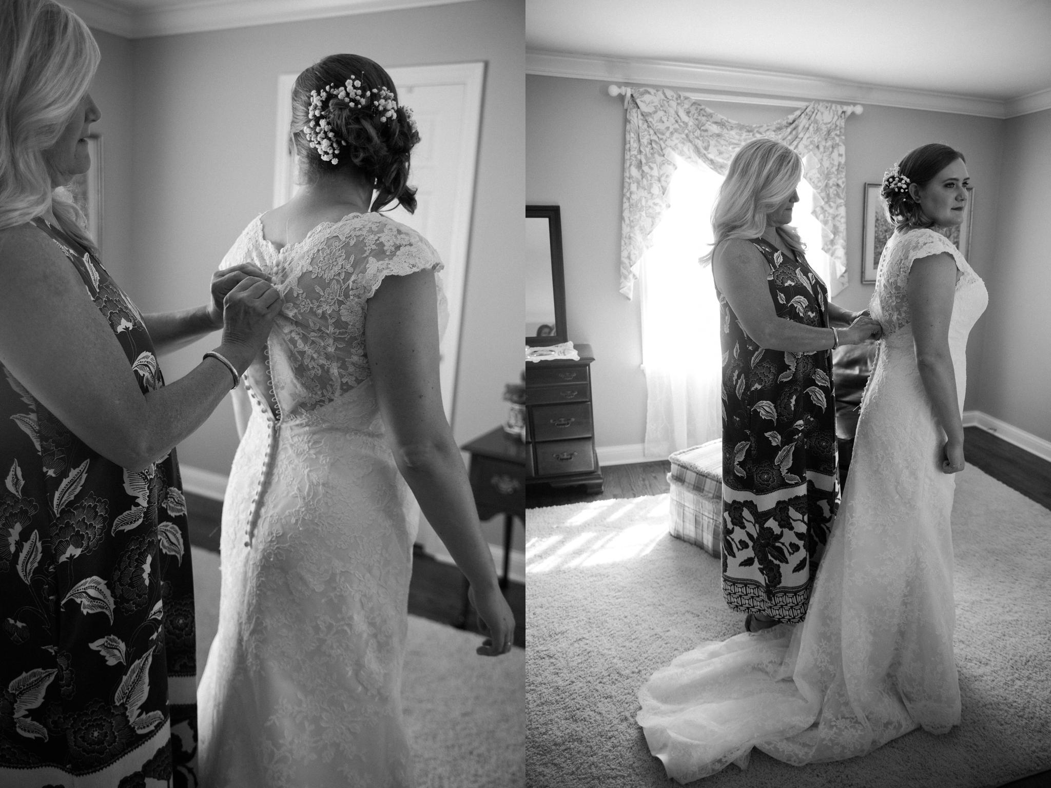 St Louis Wedding Photographer_0478.jpg
