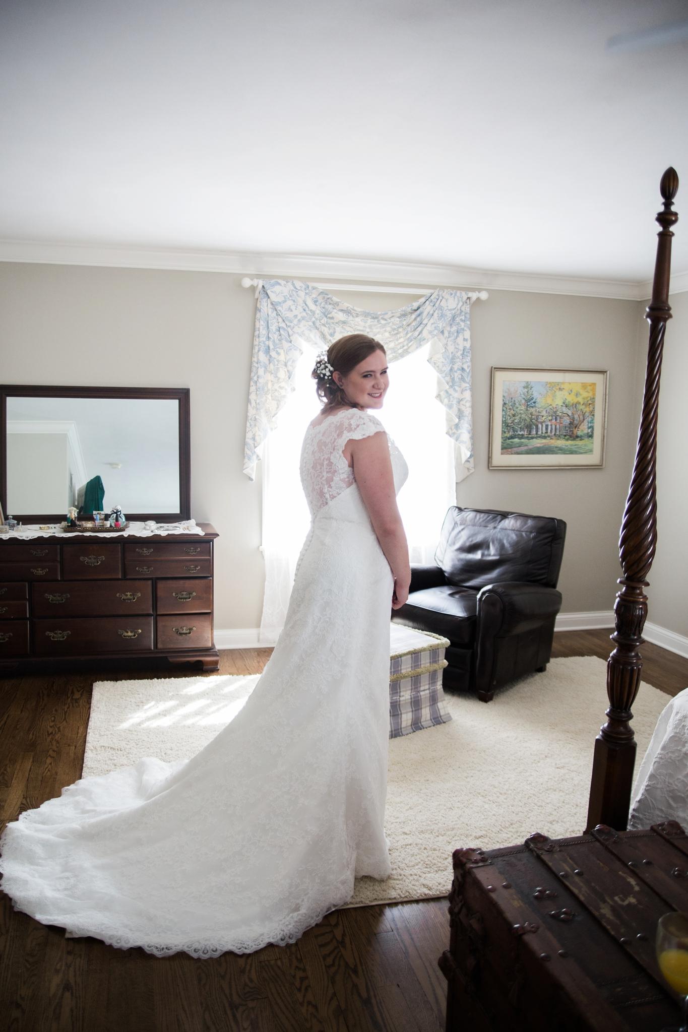 St Louis Wedding Photographer_0480.jpg