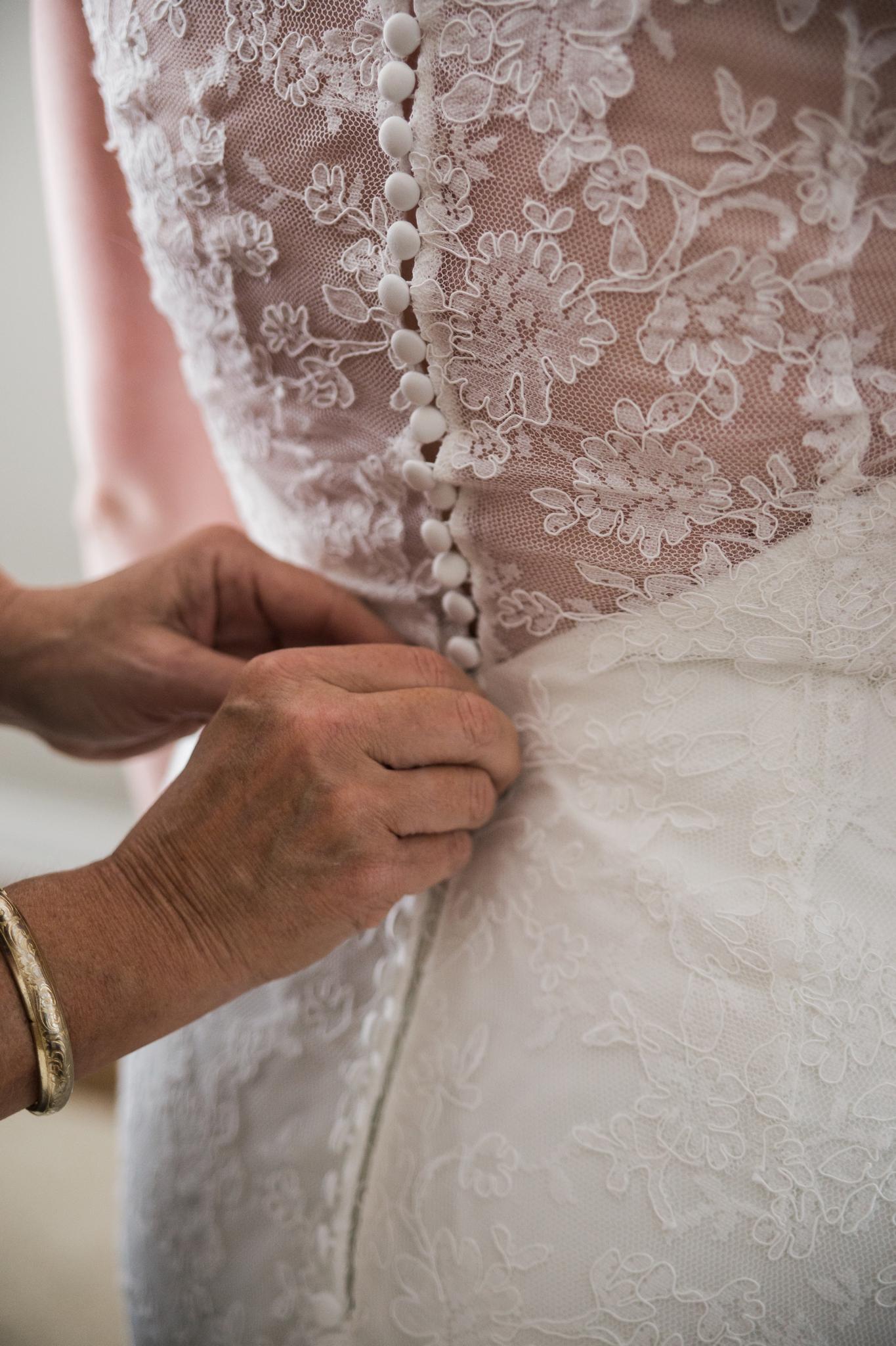 St Louis Wedding Photographer_0479.jpg