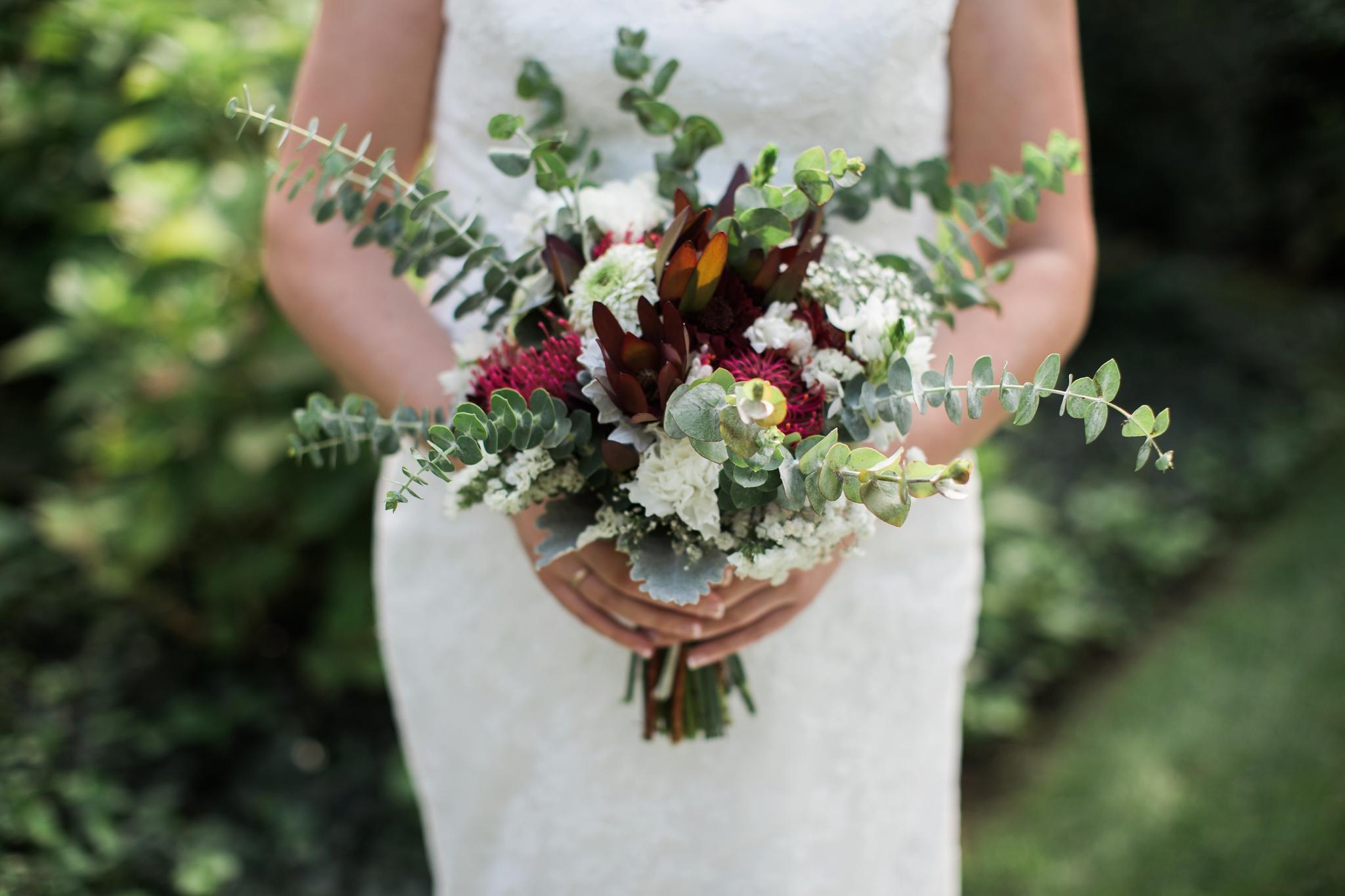 St Louis Wedding Photographer_0483.jpg