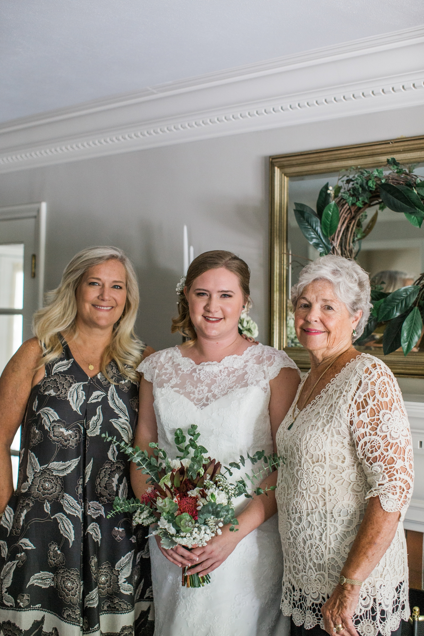 St Louis Wedding Photographer_0484.jpg