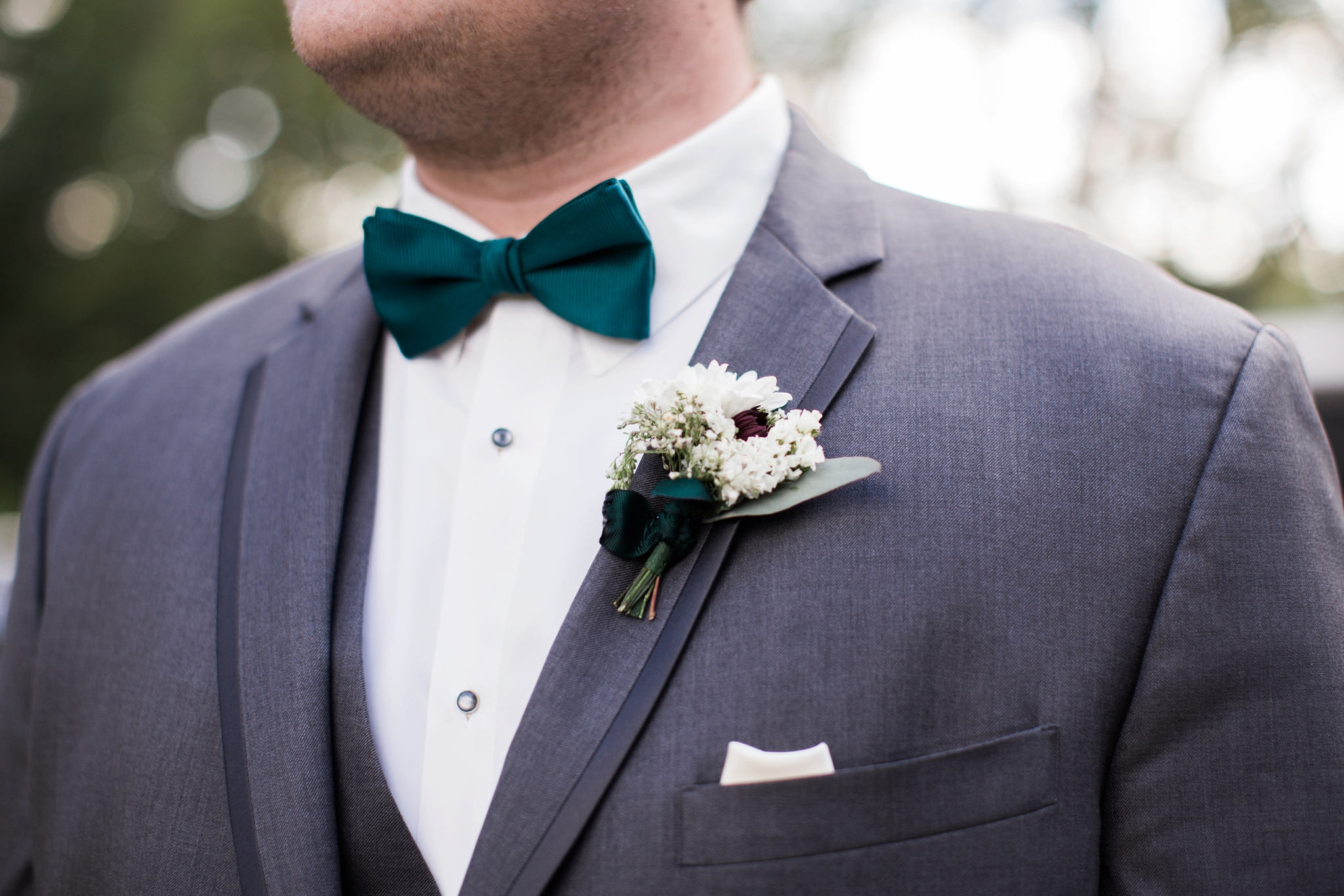 St Louis Wedding Photographer_0487.jpg