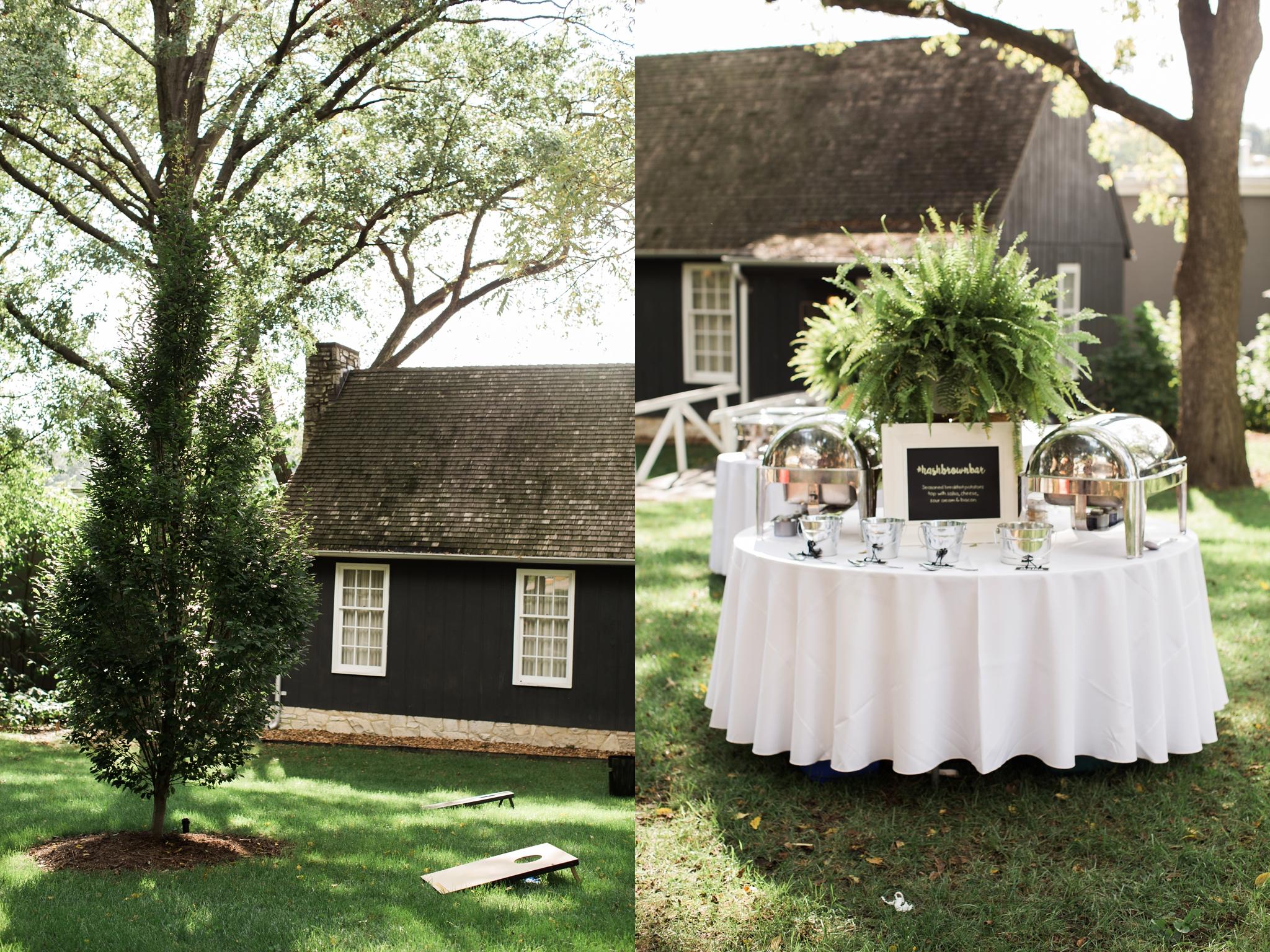 St Louis Wedding Photographer_0488.jpg