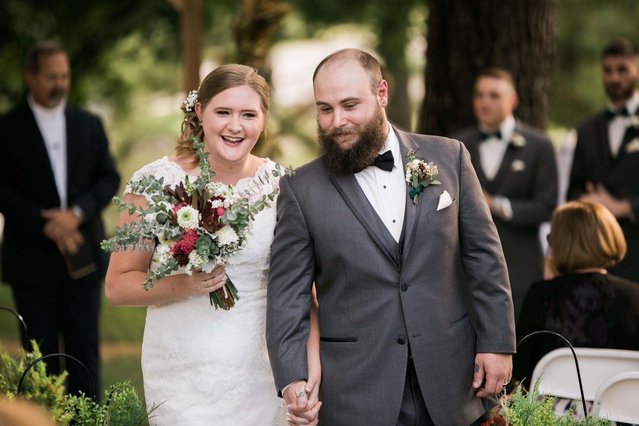 St Louis Wedding Photographer_0495.jpg