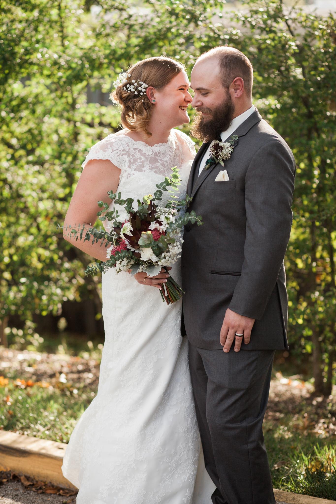 St Louis Wedding Photographer_0496.jpg