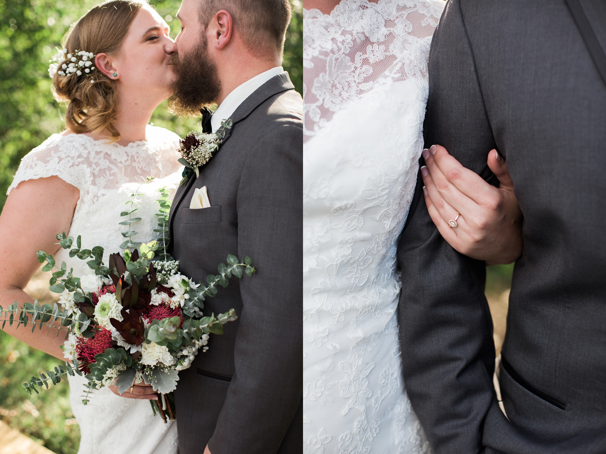 St Louis Wedding Photographer_0497.jpg