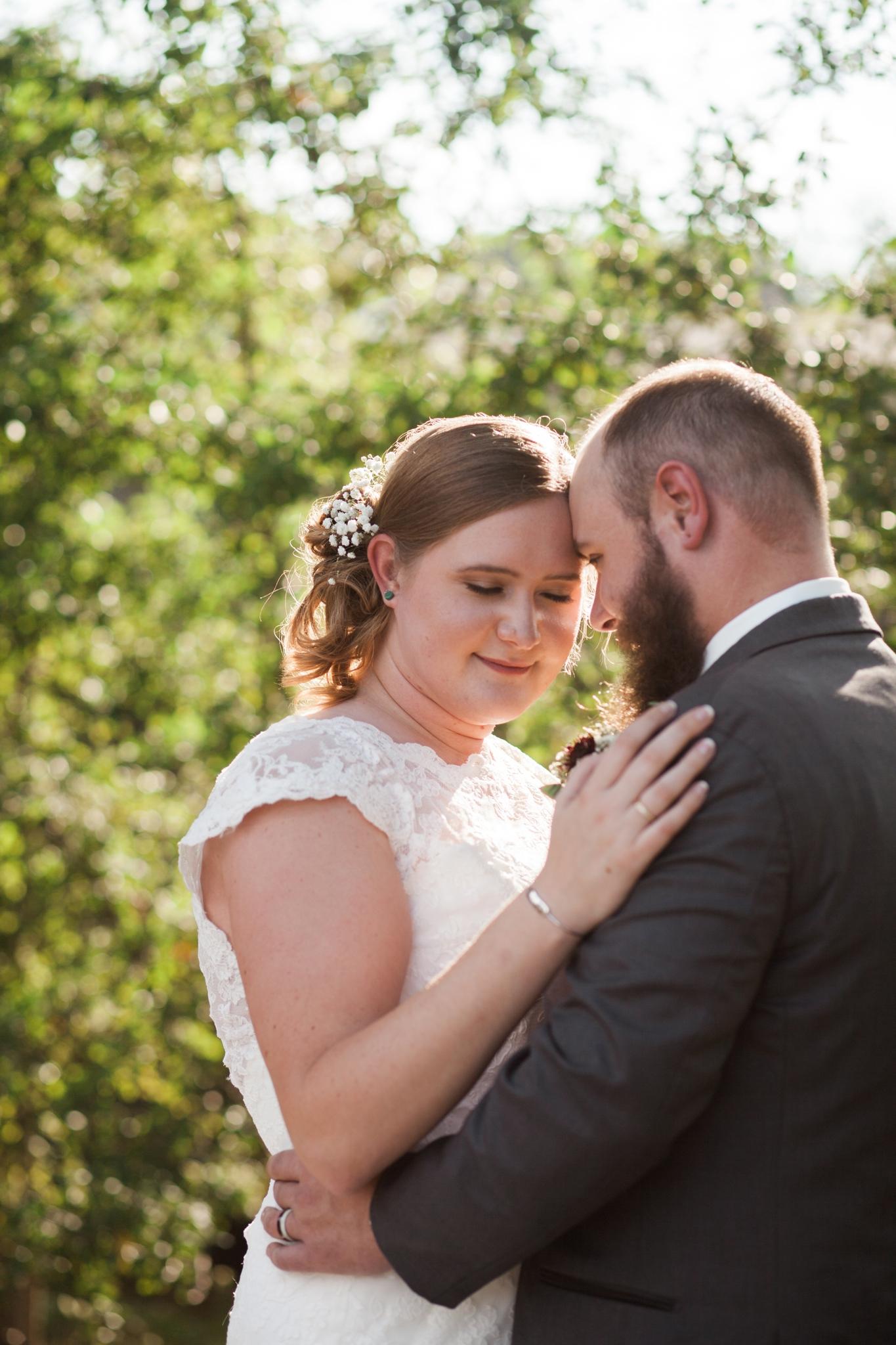 St Louis Wedding Photographer_0498.jpg