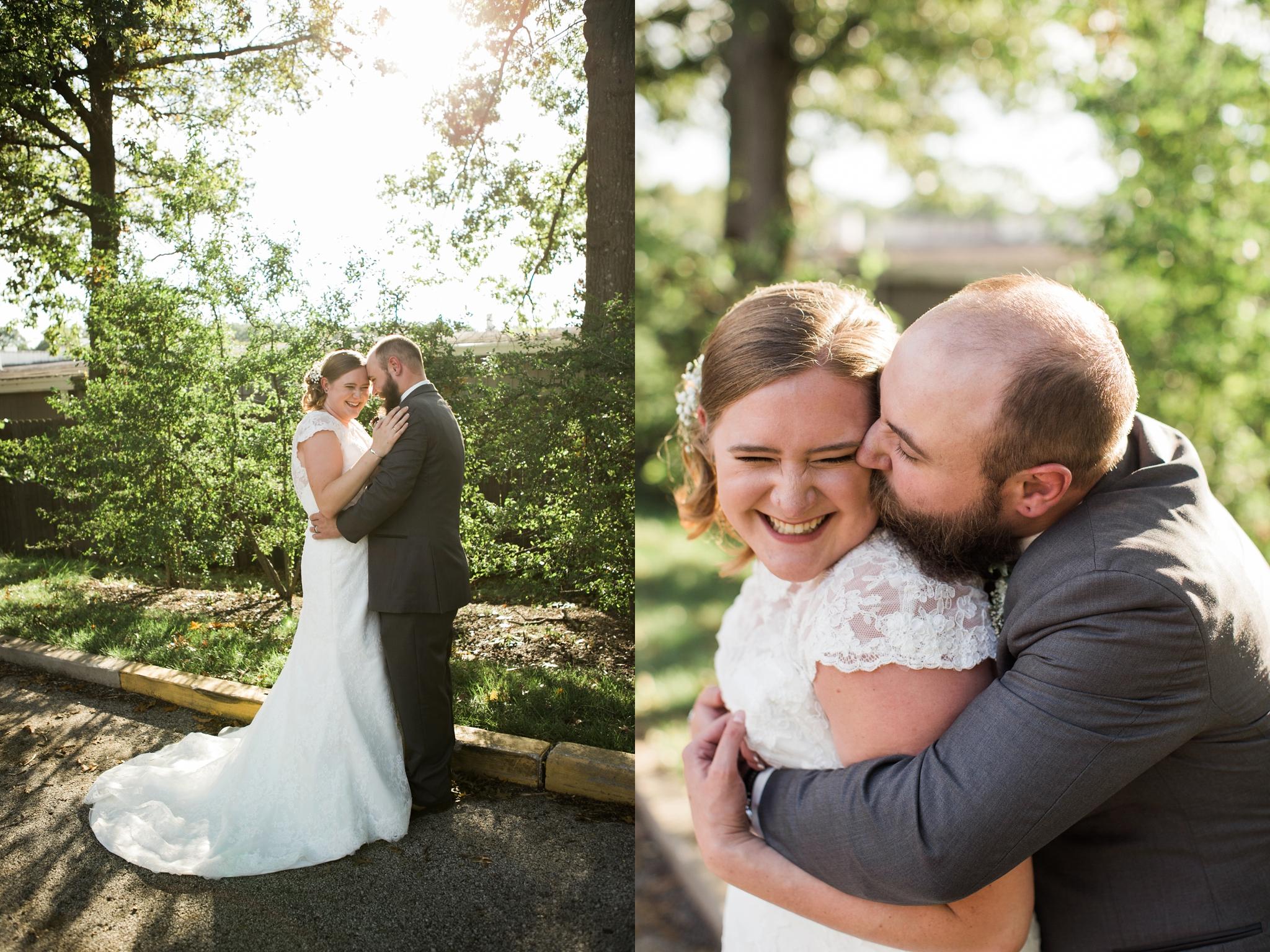 St Louis Wedding Photographer_0501.jpg