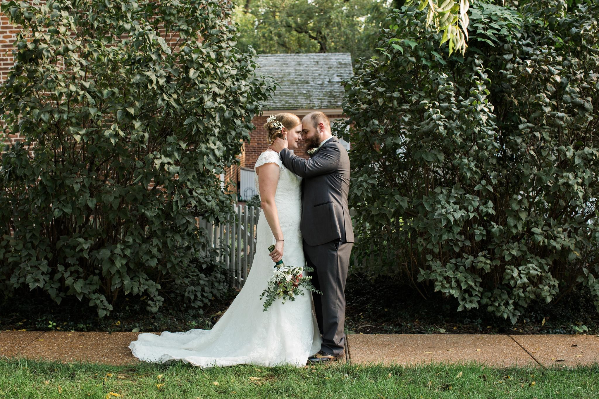 St Louis Wedding Photographer_0504.jpg