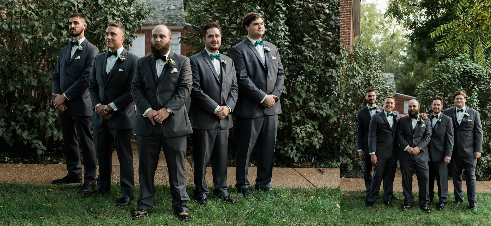 St Louis Wedding Photographer_0506.jpg