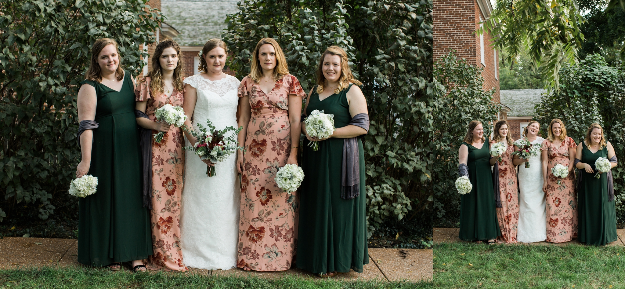 St Louis Wedding Photographer_0507.jpg