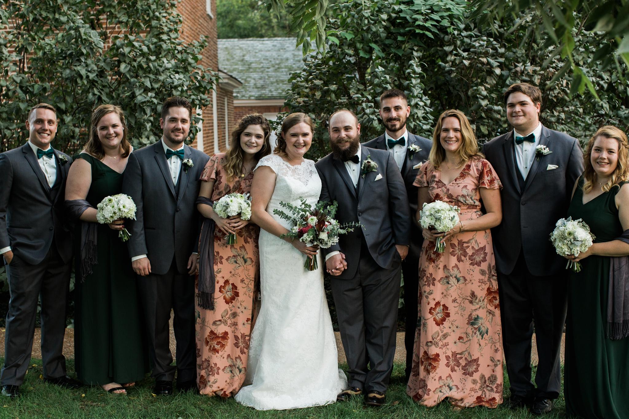 St Louis Wedding Photographer_0509.jpg