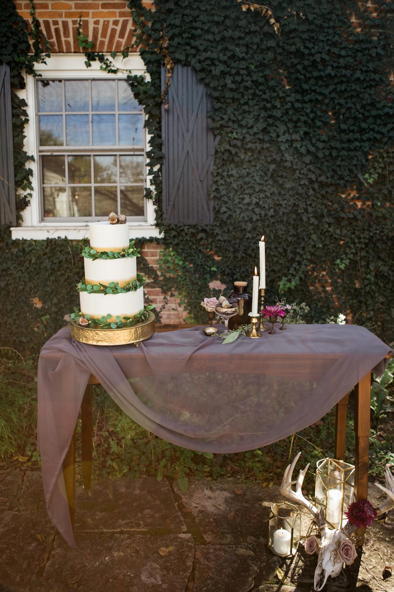 St Louis Wedding Photographer_0622.jpg
