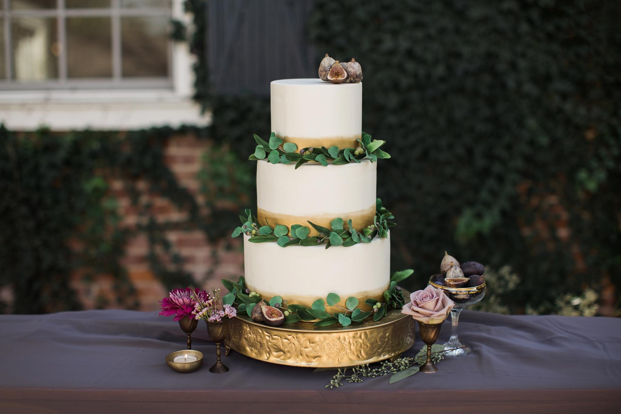 St Louis Wedding Photographer_0625.jpg