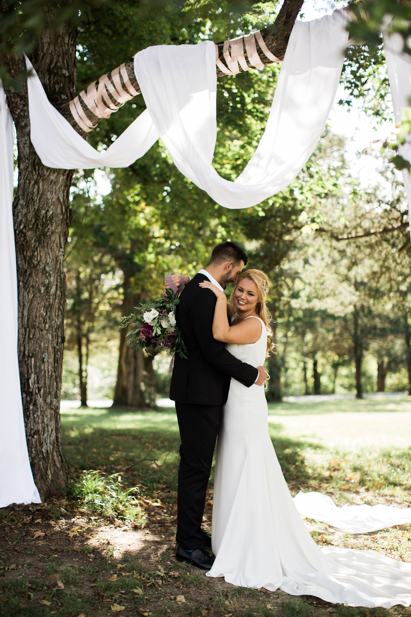 St Louis Wedding Photographer_0634.jpg
