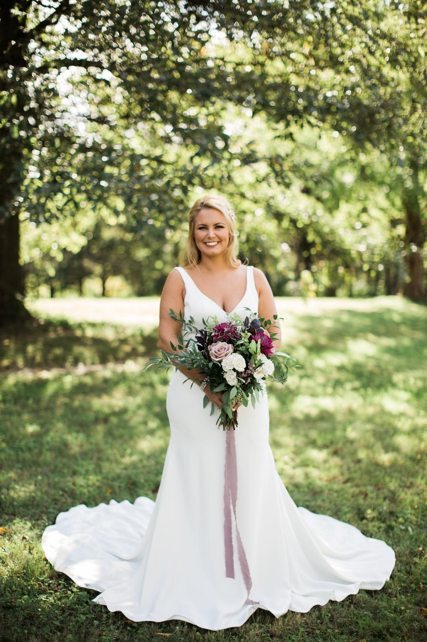 St Louis Wedding Photographer_0635.jpg