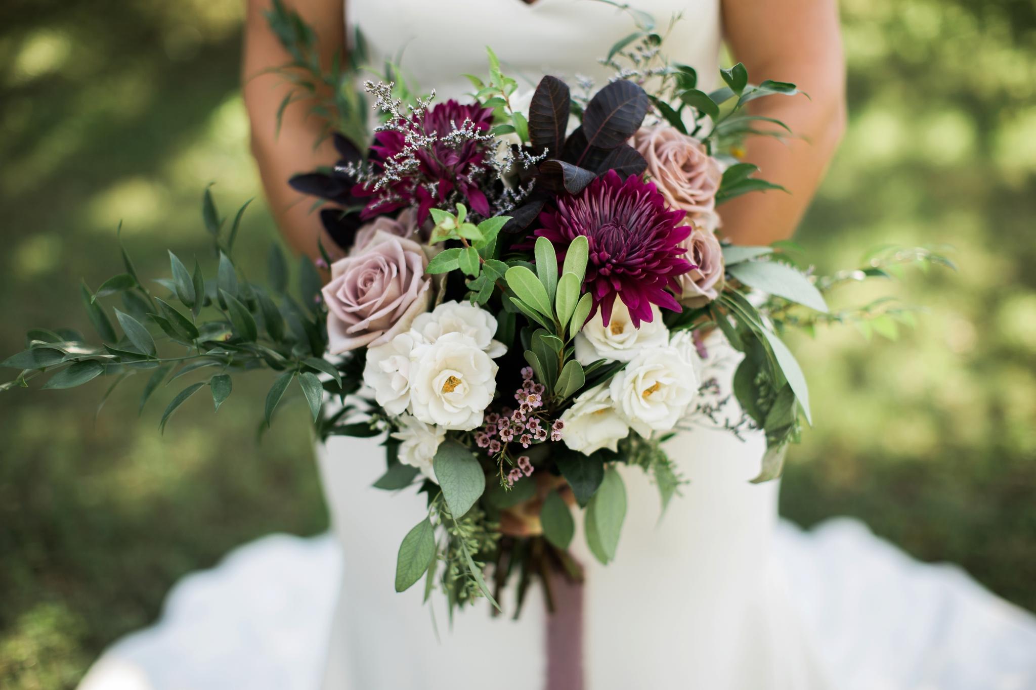 St Louis Wedding Photographer_0637.jpg