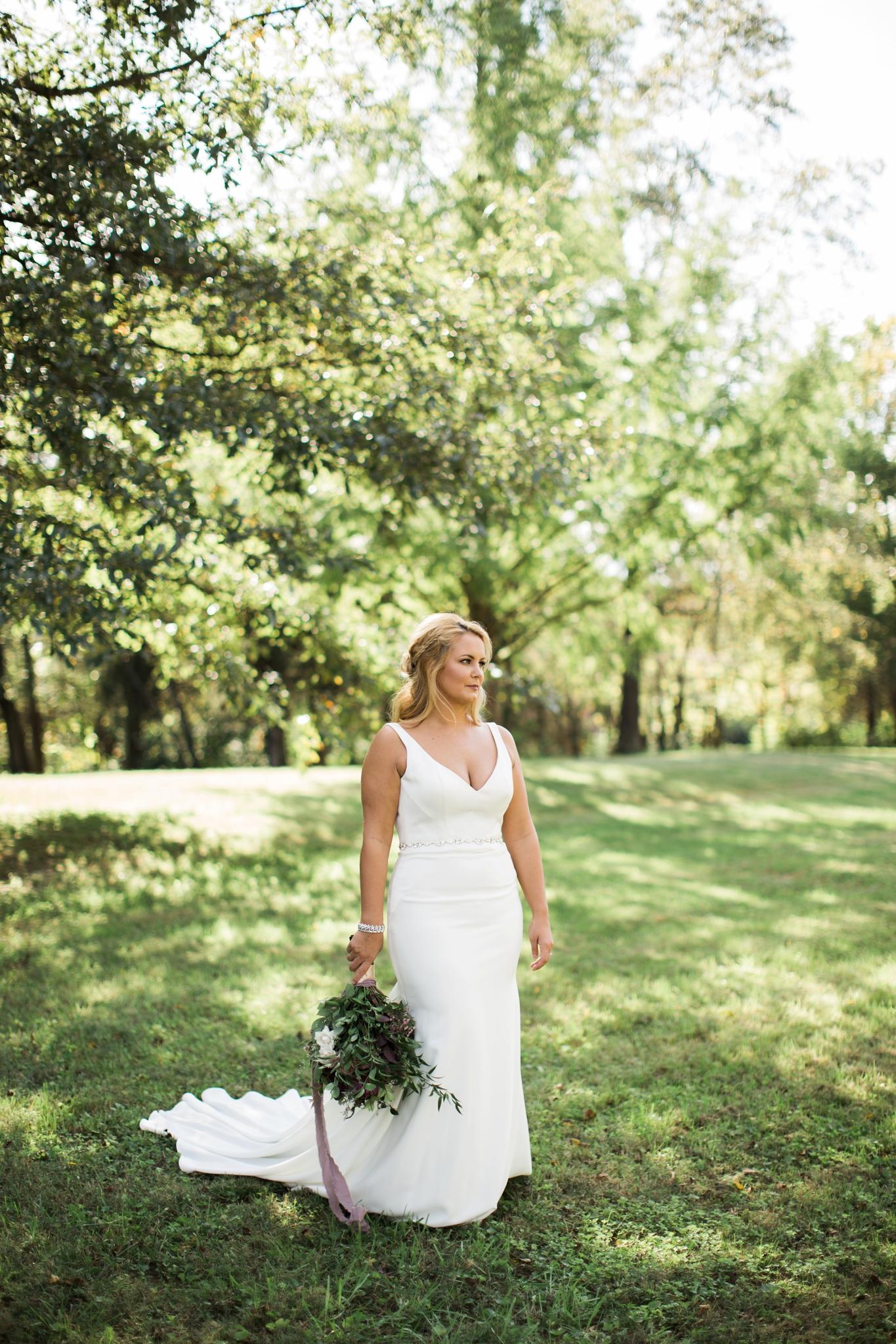 St Louis Wedding Photographer_0638.jpg
