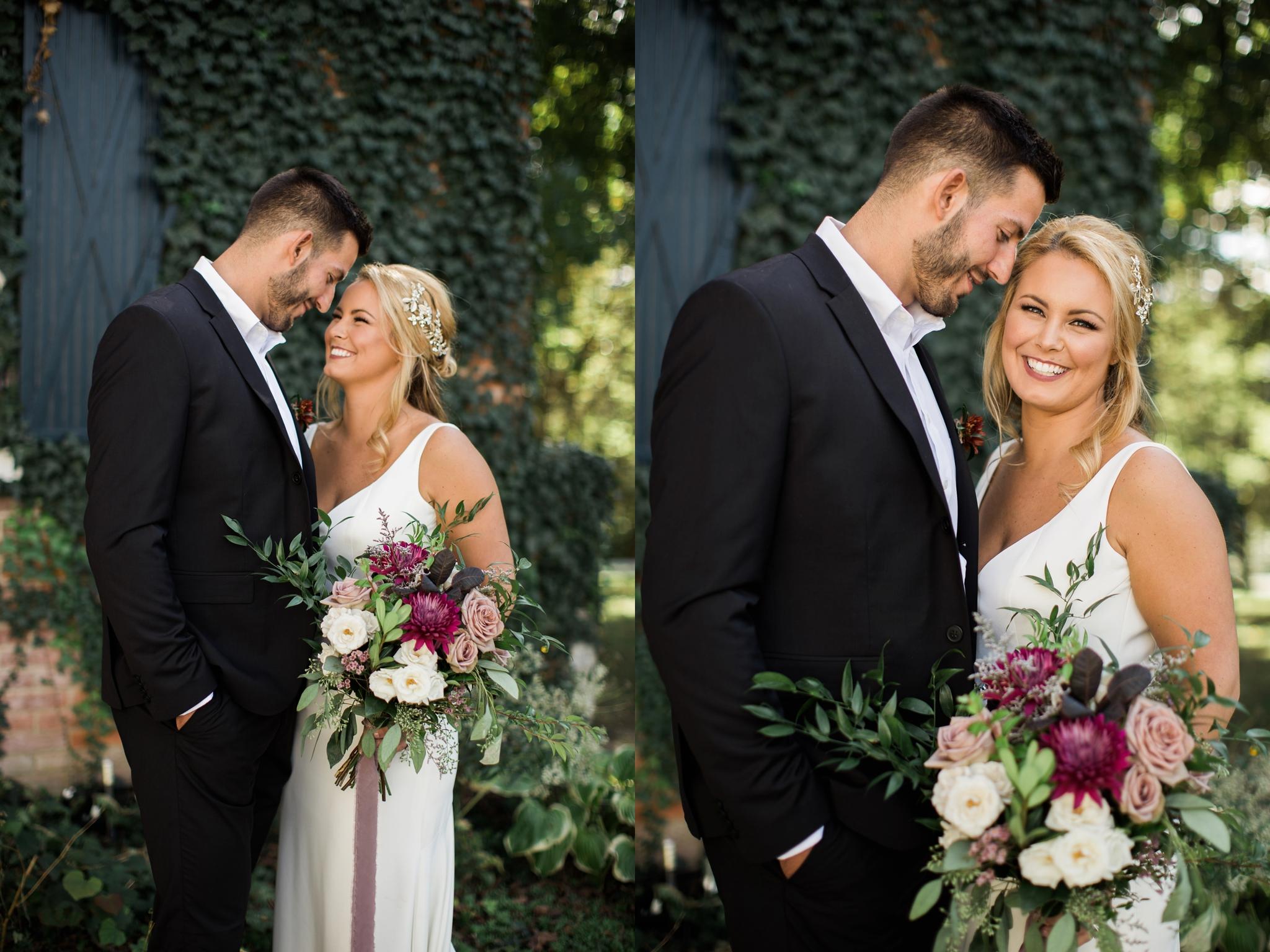 St Louis Wedding Photographer_0642.jpg