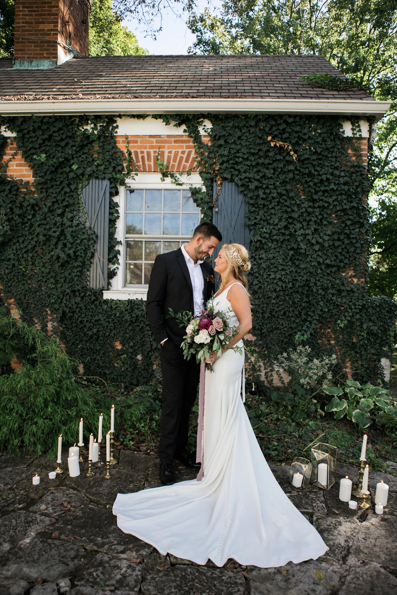 St Louis Wedding Photographer_0641.jpg