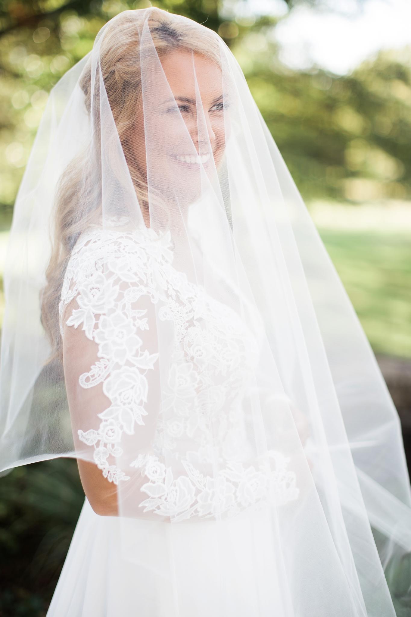 St Louis Wedding Photographer_0643.jpg