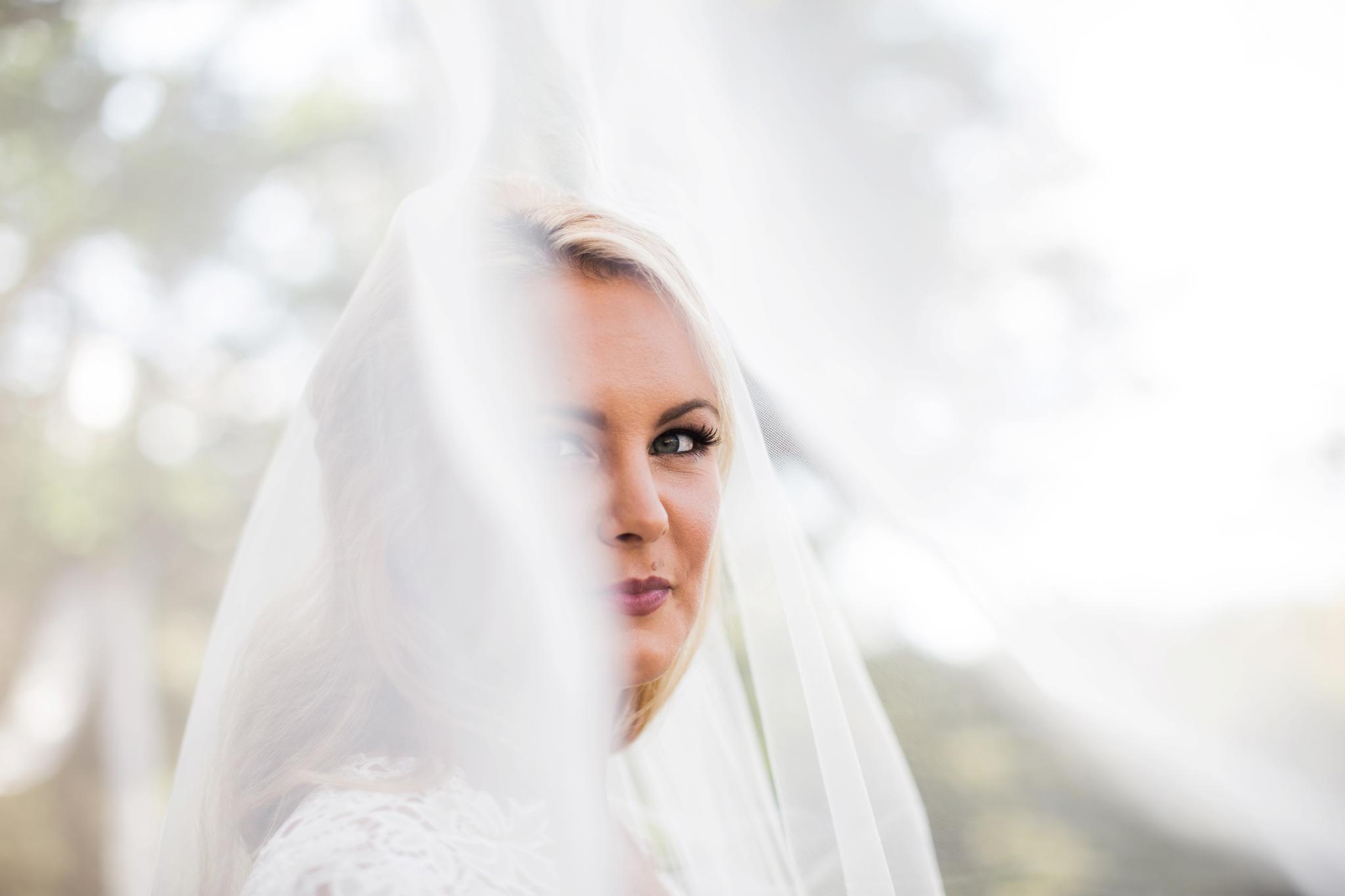St Louis Wedding Photographer_0645.jpg