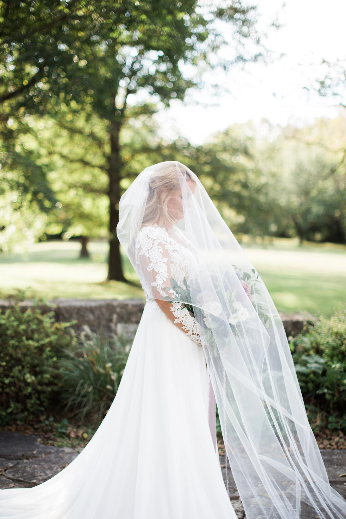 St Louis Wedding Photographer_0646.jpg