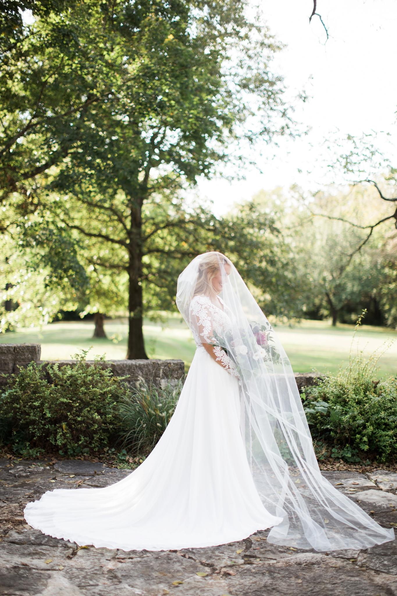 St Louis Wedding Photographer_0647.jpg