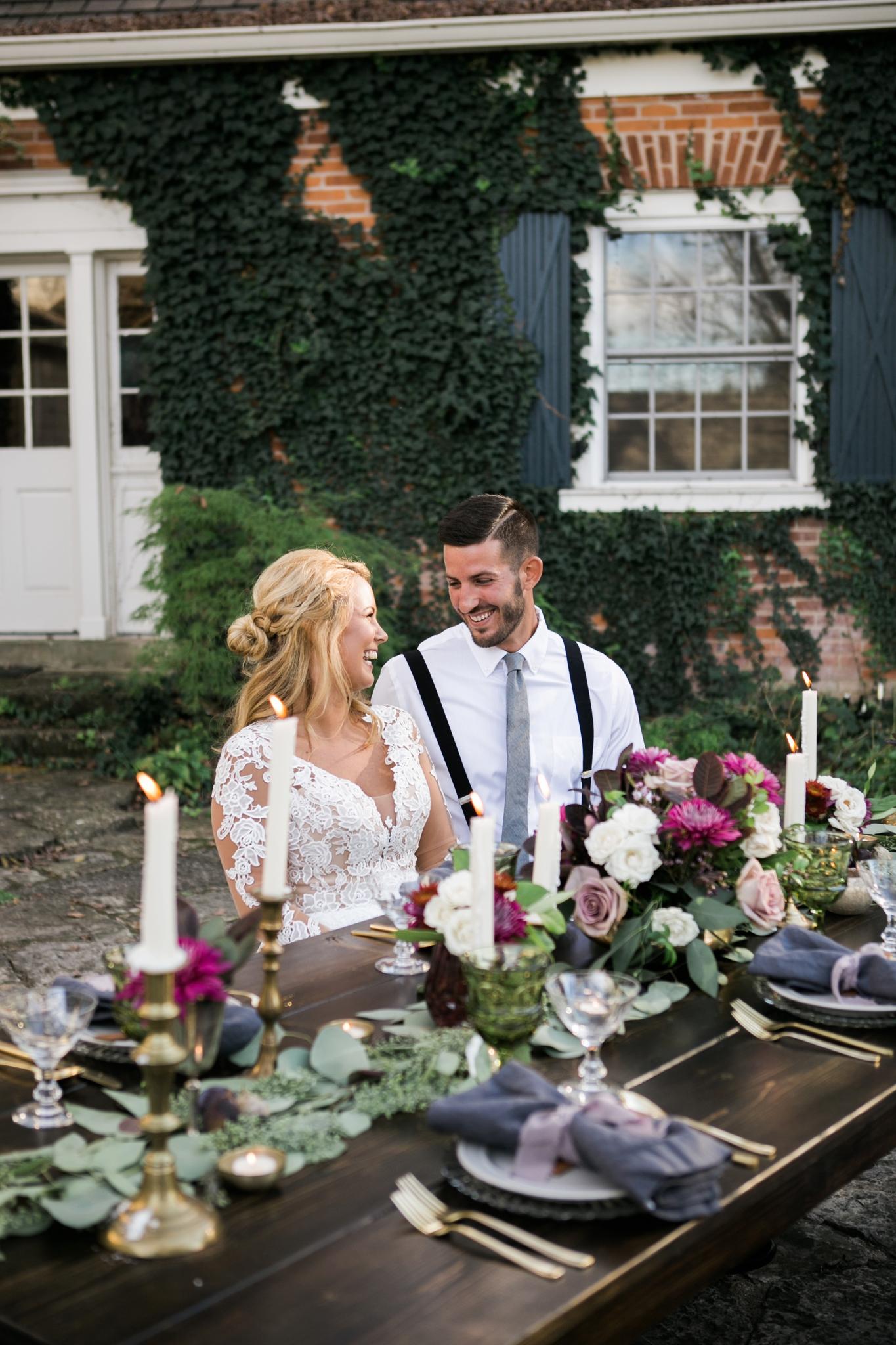 St Louis Wedding Photographer_0652.jpg