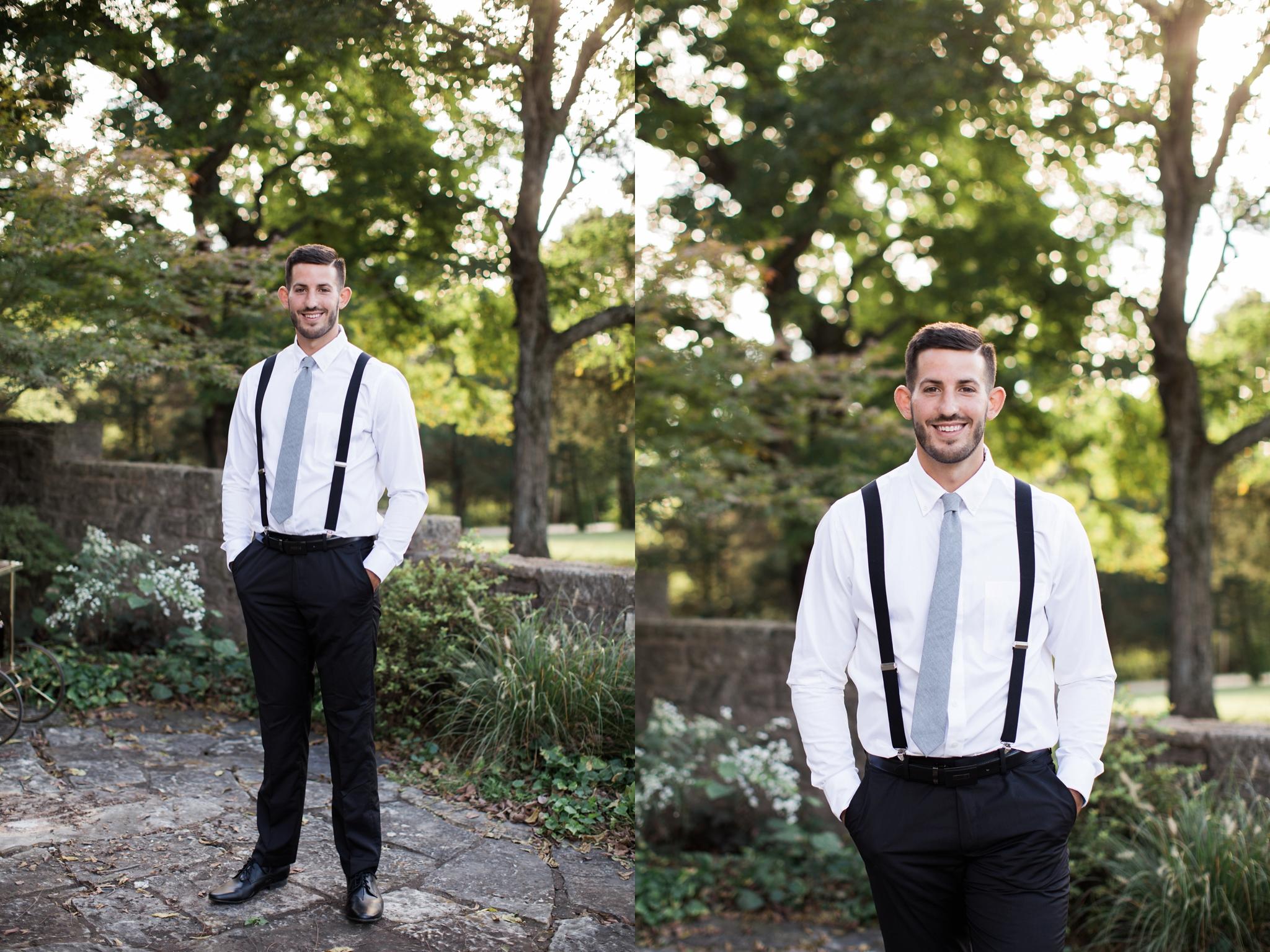 St Louis Wedding Photographer_0655.jpg