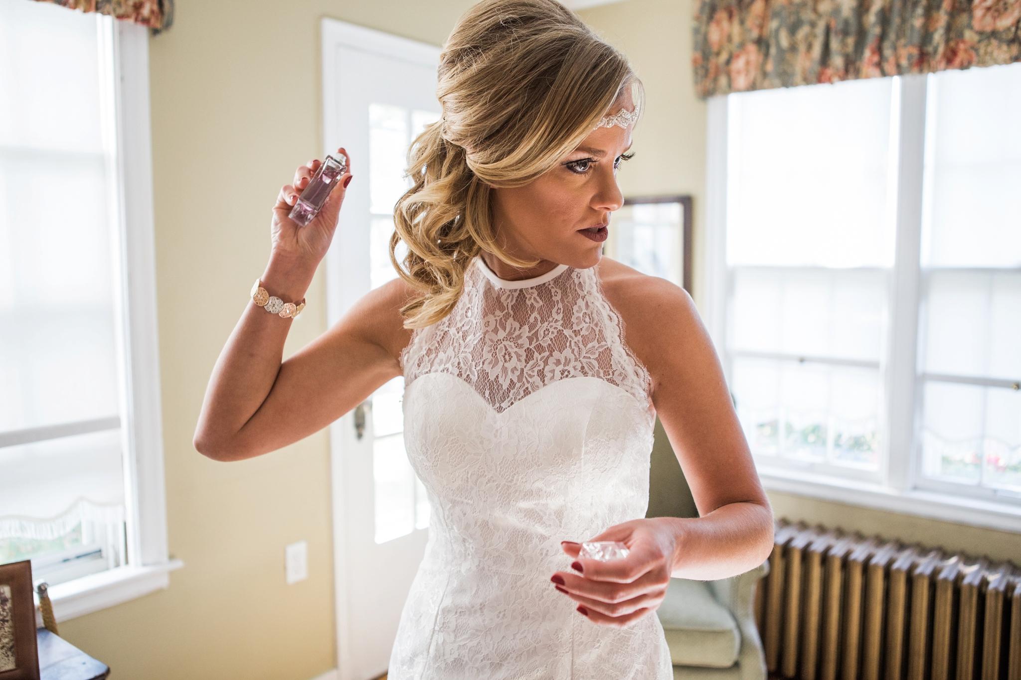St Louis Wedding Photographer_0689.jpg