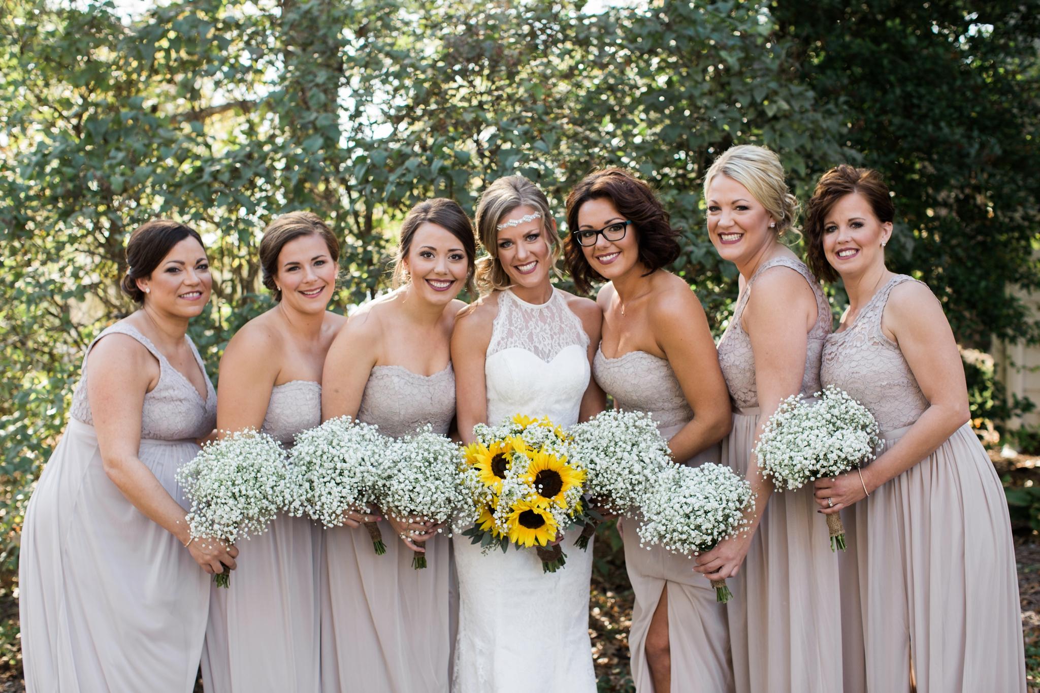 St Louis Wedding Photographer_0697.jpg