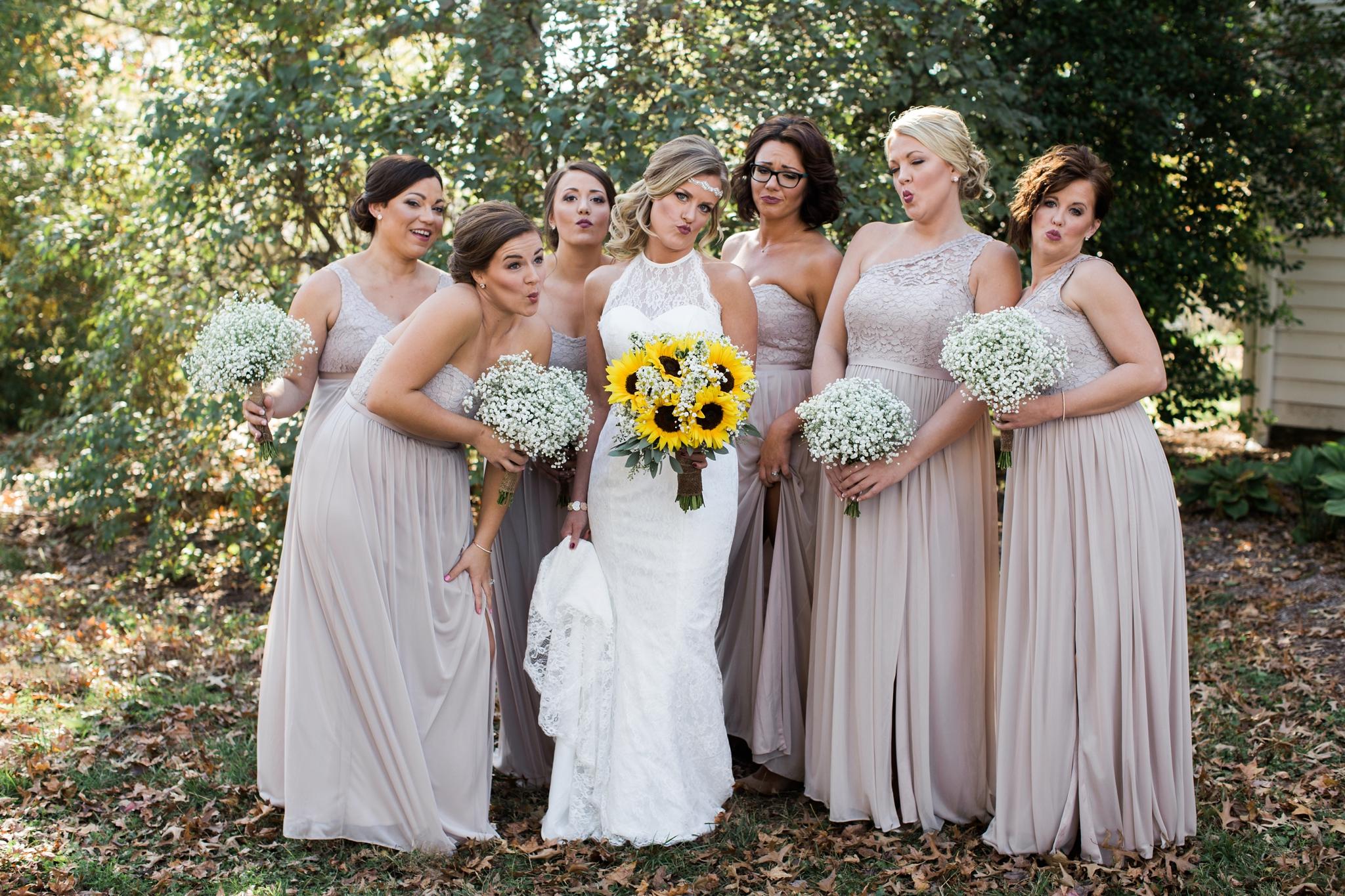 St Louis Wedding Photographer_0698.jpg