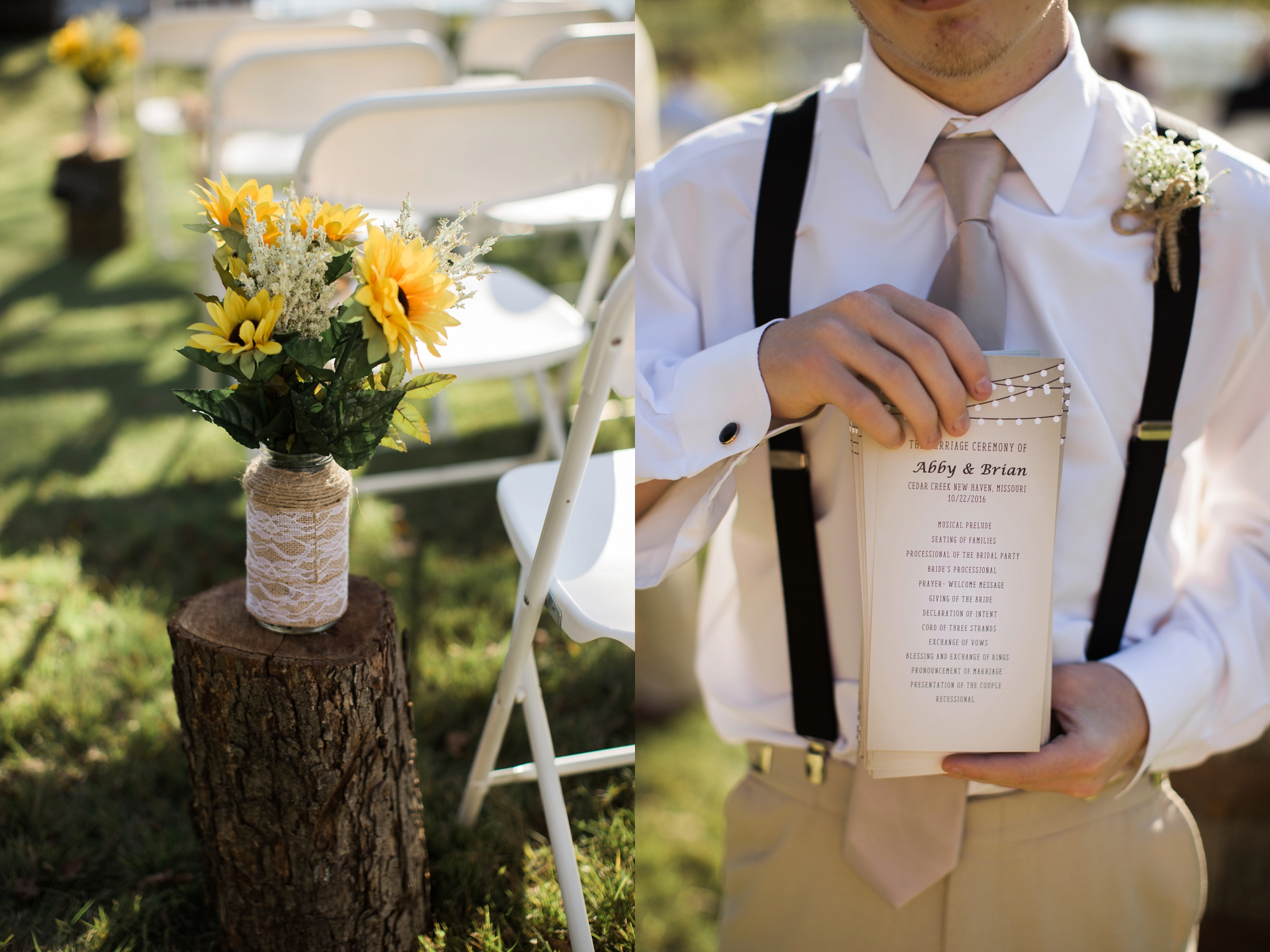 St Louis Wedding Photographer_0702.jpg