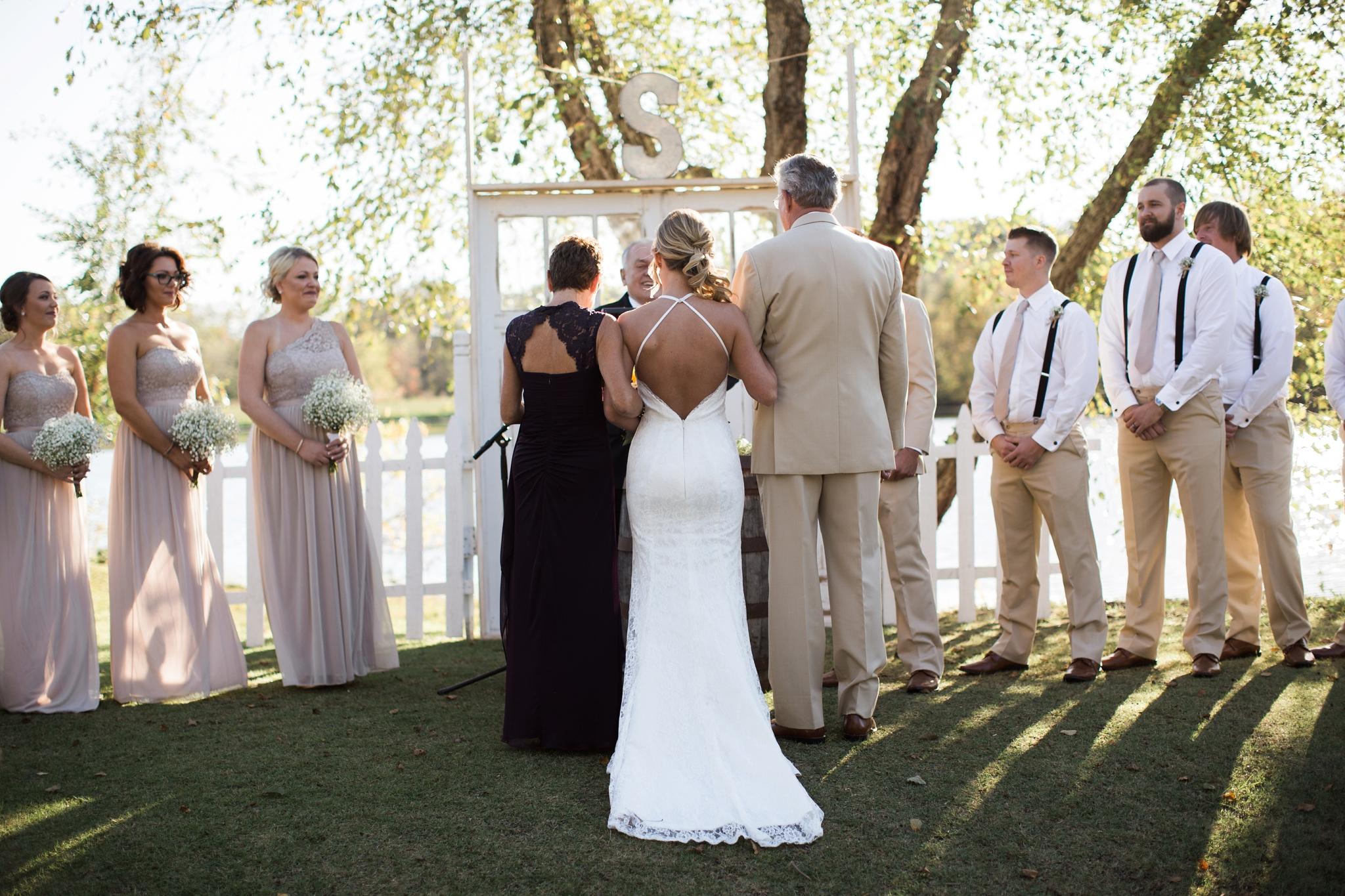 St Louis Wedding Photographer_0705.jpg