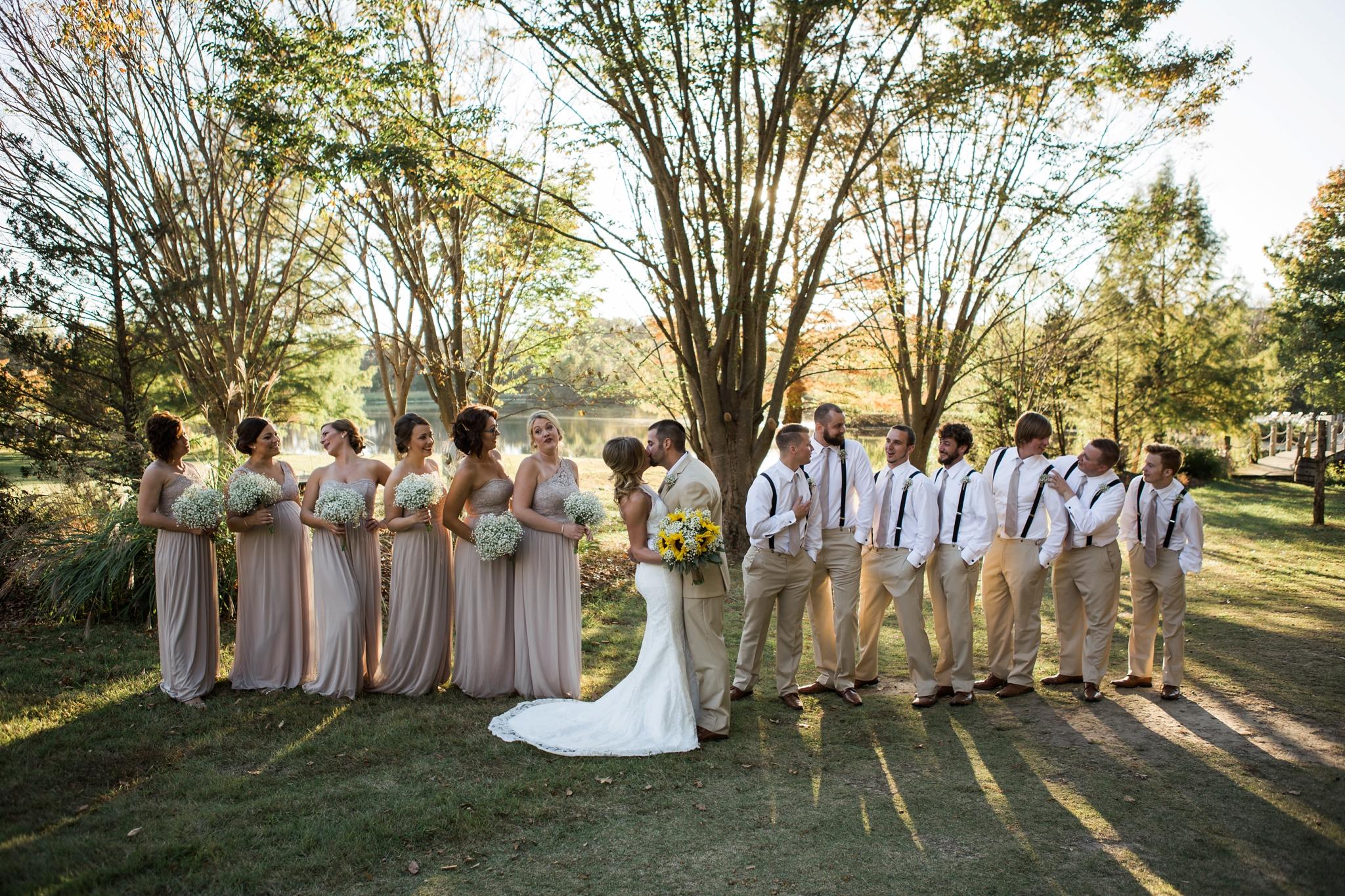 St Louis Wedding Photographer_0708.jpg