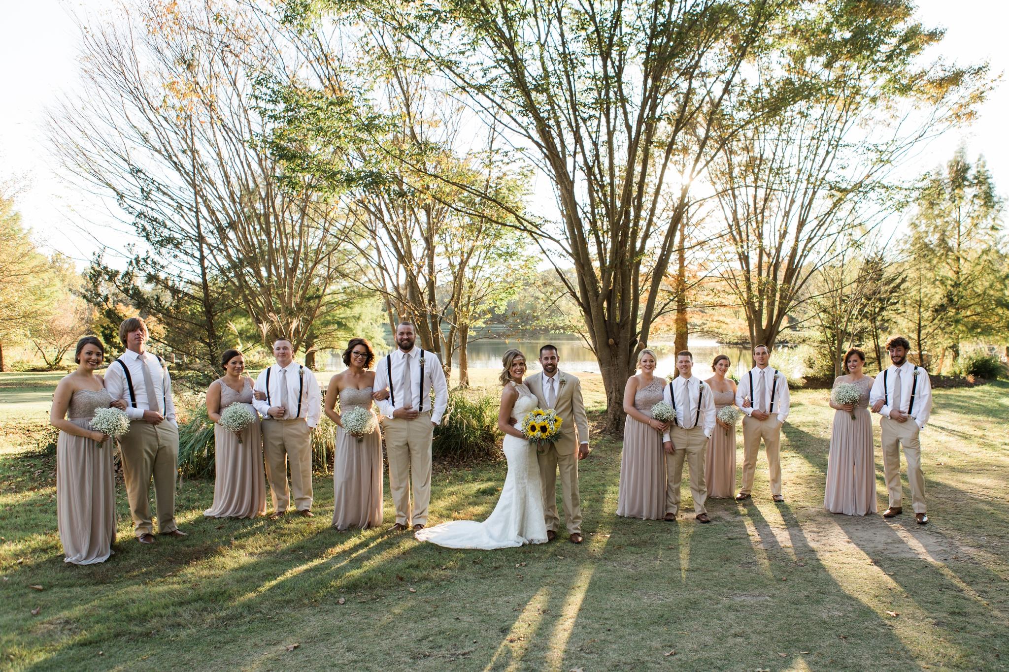 St Louis Wedding Photographer_0709.jpg