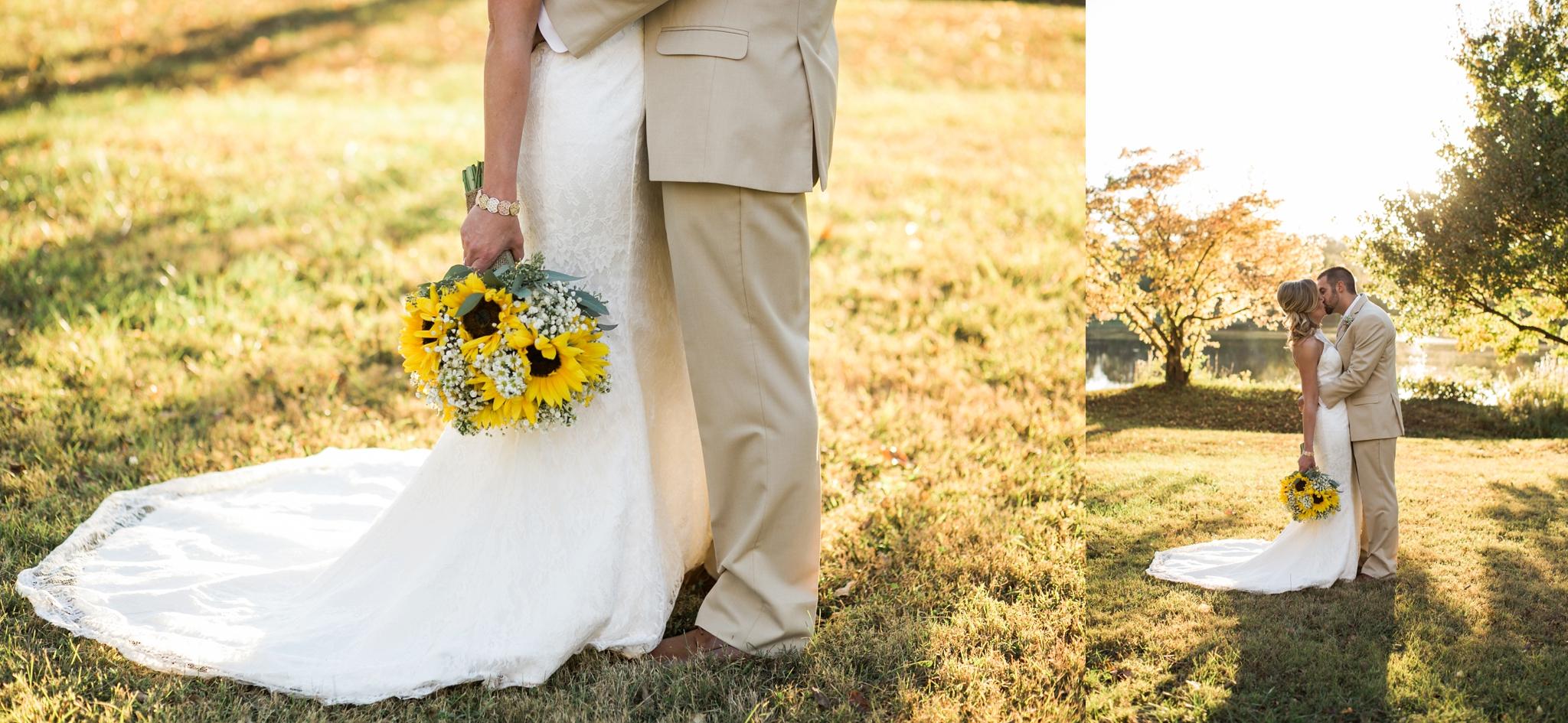 St Louis Wedding Photographer_0713.jpg