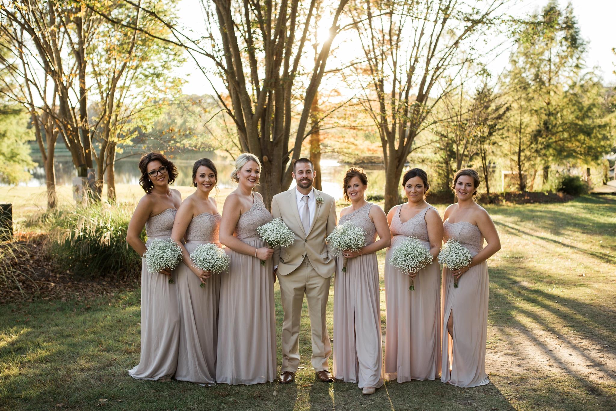 St Louis Wedding Photographer_0712.jpg