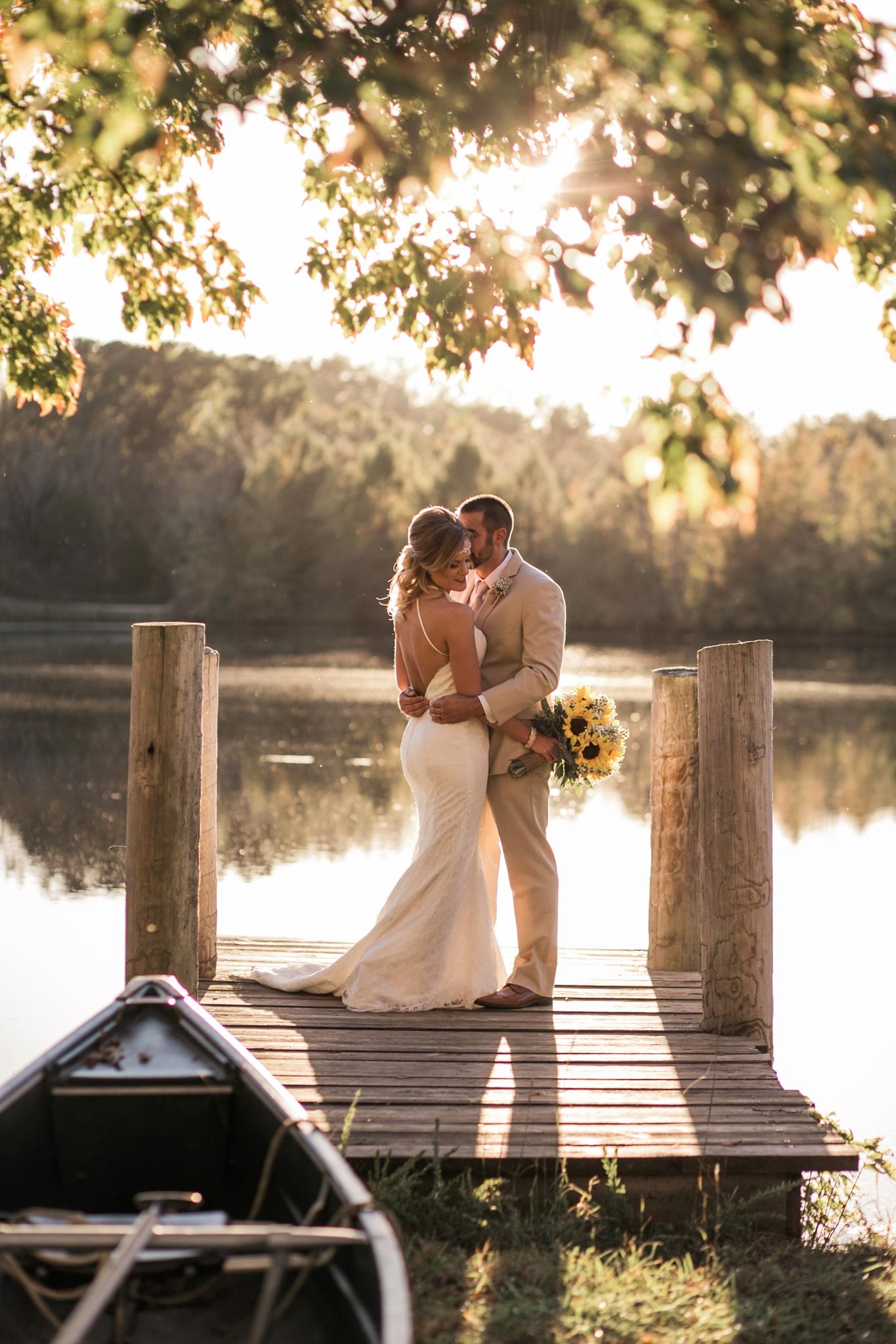 St Louis Wedding Photographer_0716.jpg