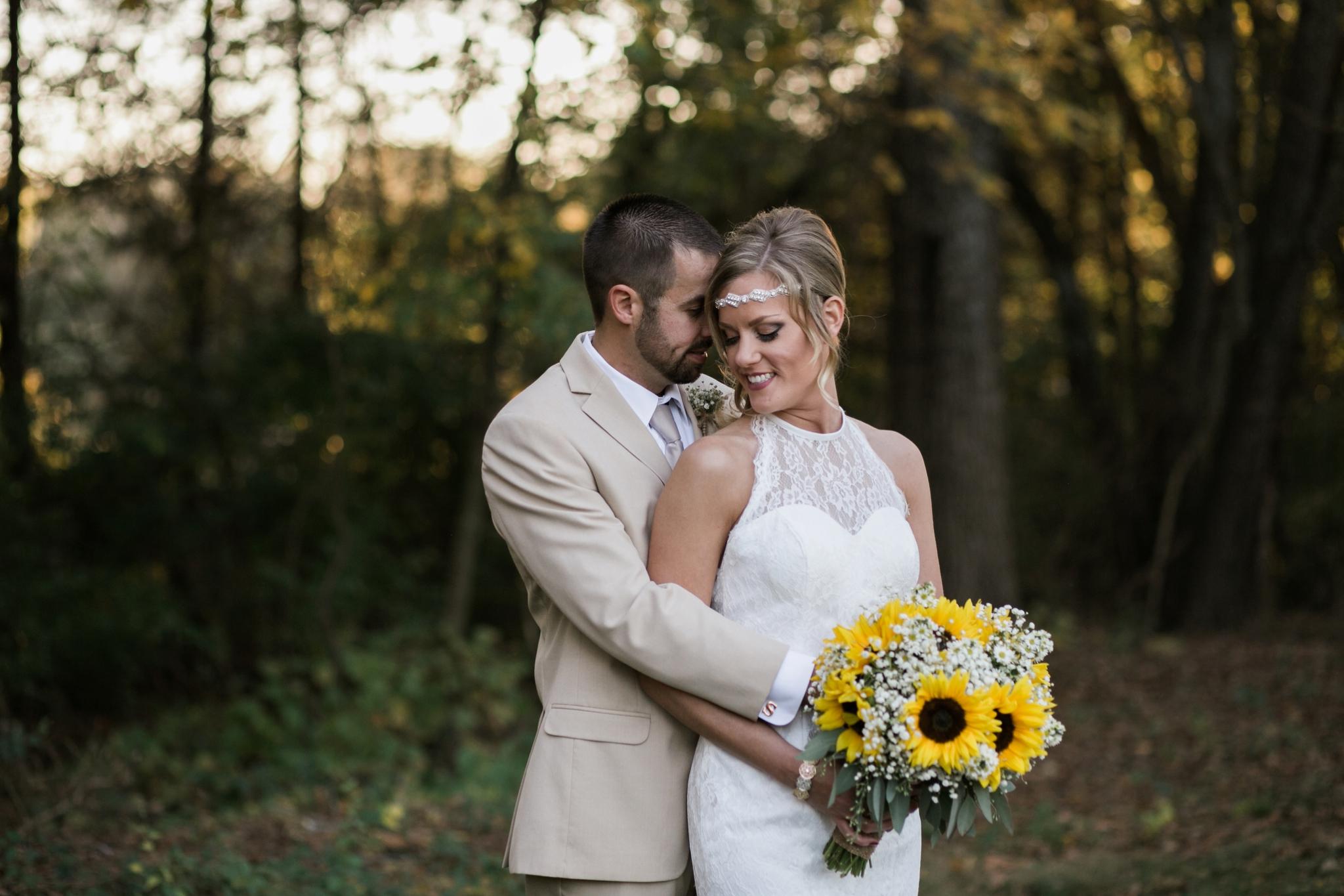St Louis Wedding Photographer_0717.jpg