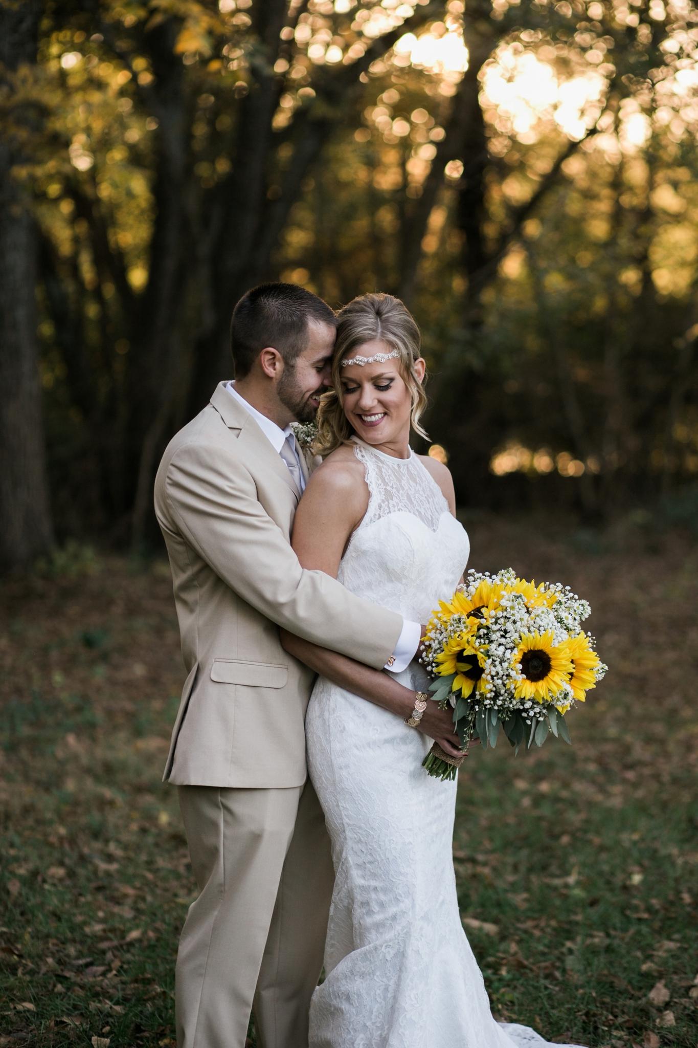St Louis Wedding Photographer_0718.jpg