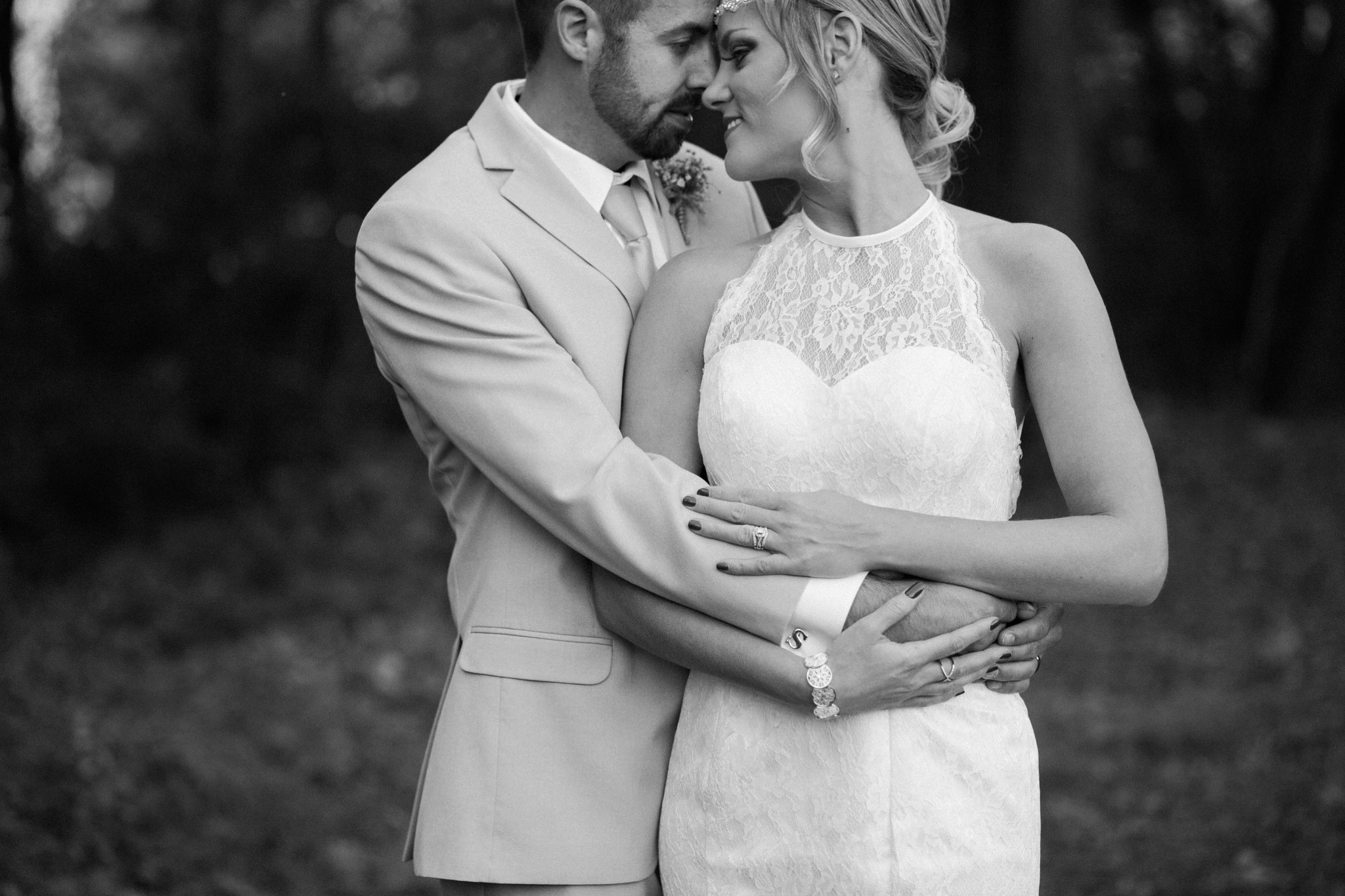 St Louis Wedding Photographer_0720.jpg