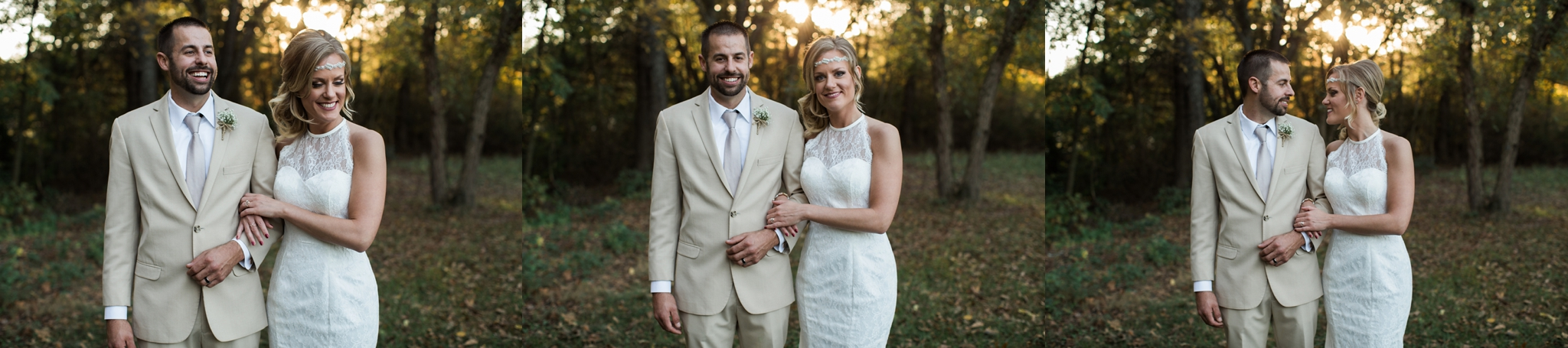 St Louis Wedding Photographer_0722.jpg