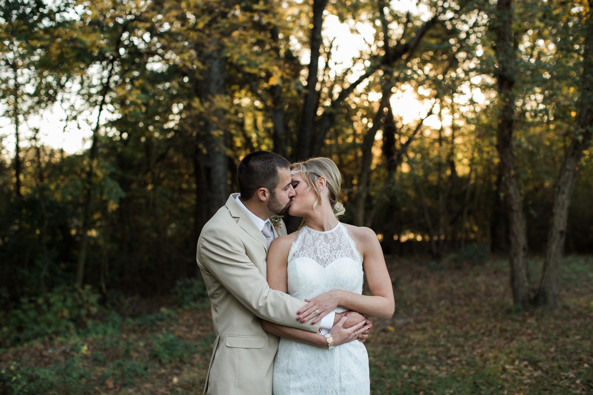 St Louis Wedding Photographer_0723.jpg
