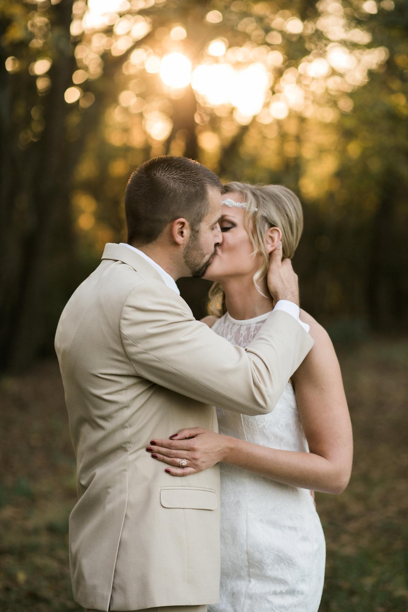 St Louis Wedding Photographer_0725.jpg